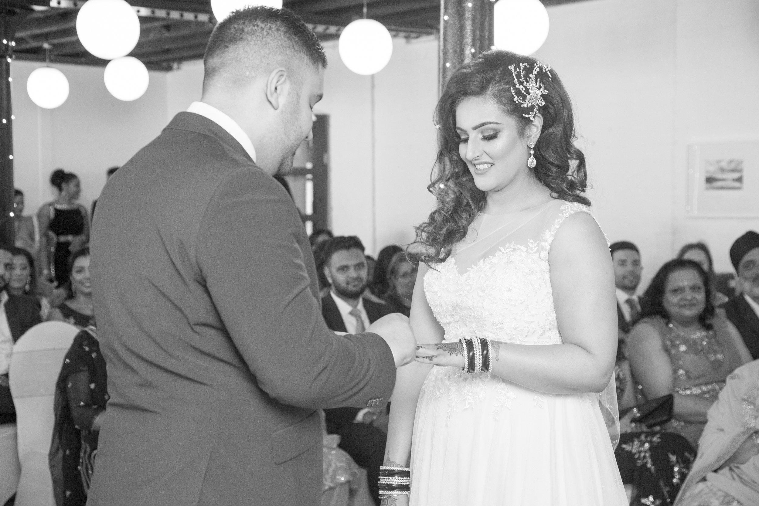 Our Wedding-180-2.jpg