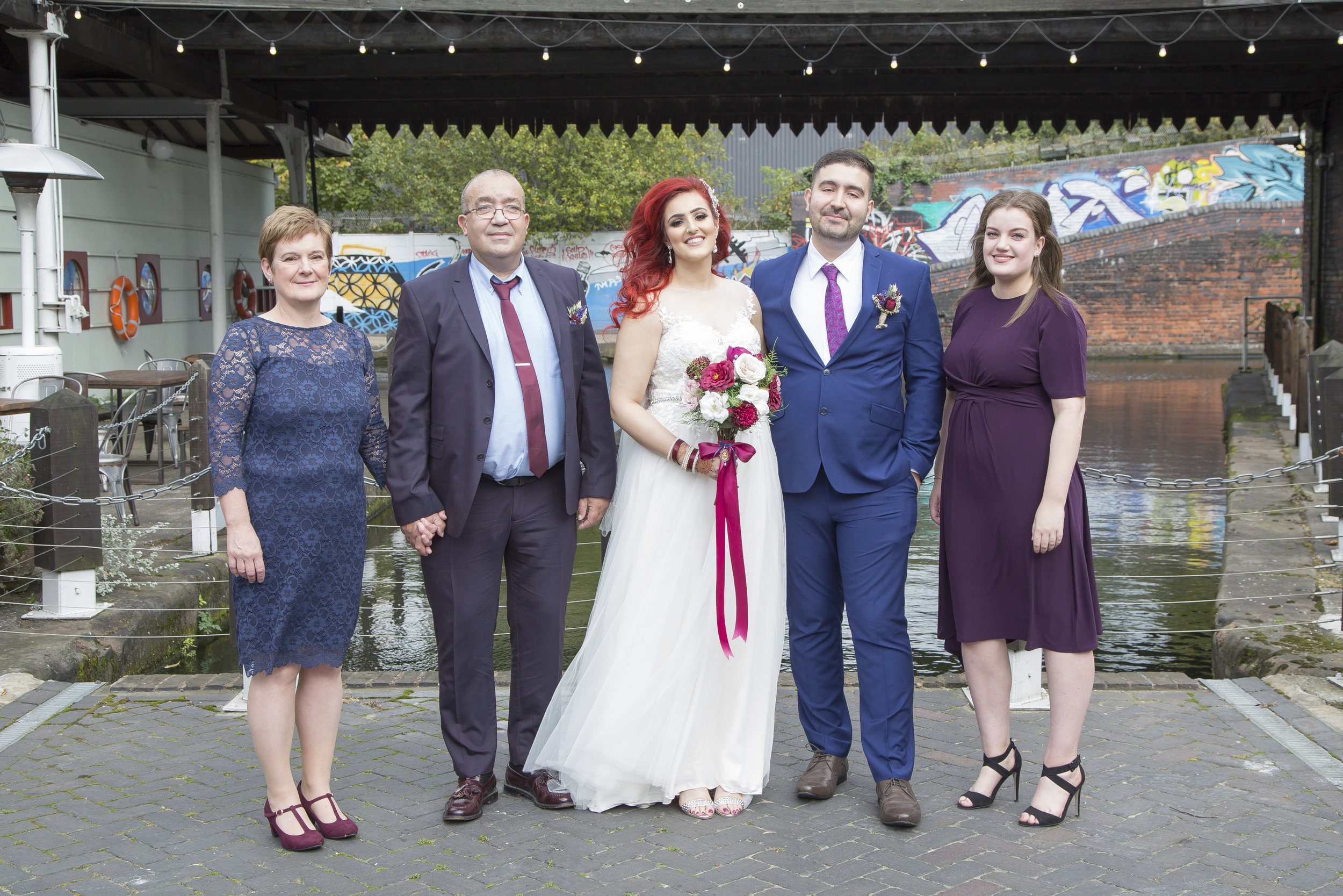 Our Wedding-244.jpg