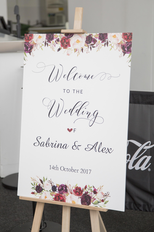 Our Wedding-371.jpg