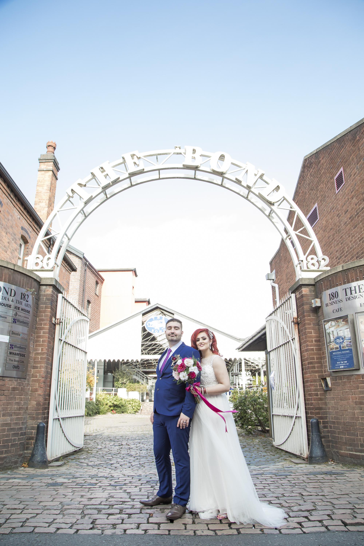 Our Wedding-409.jpg