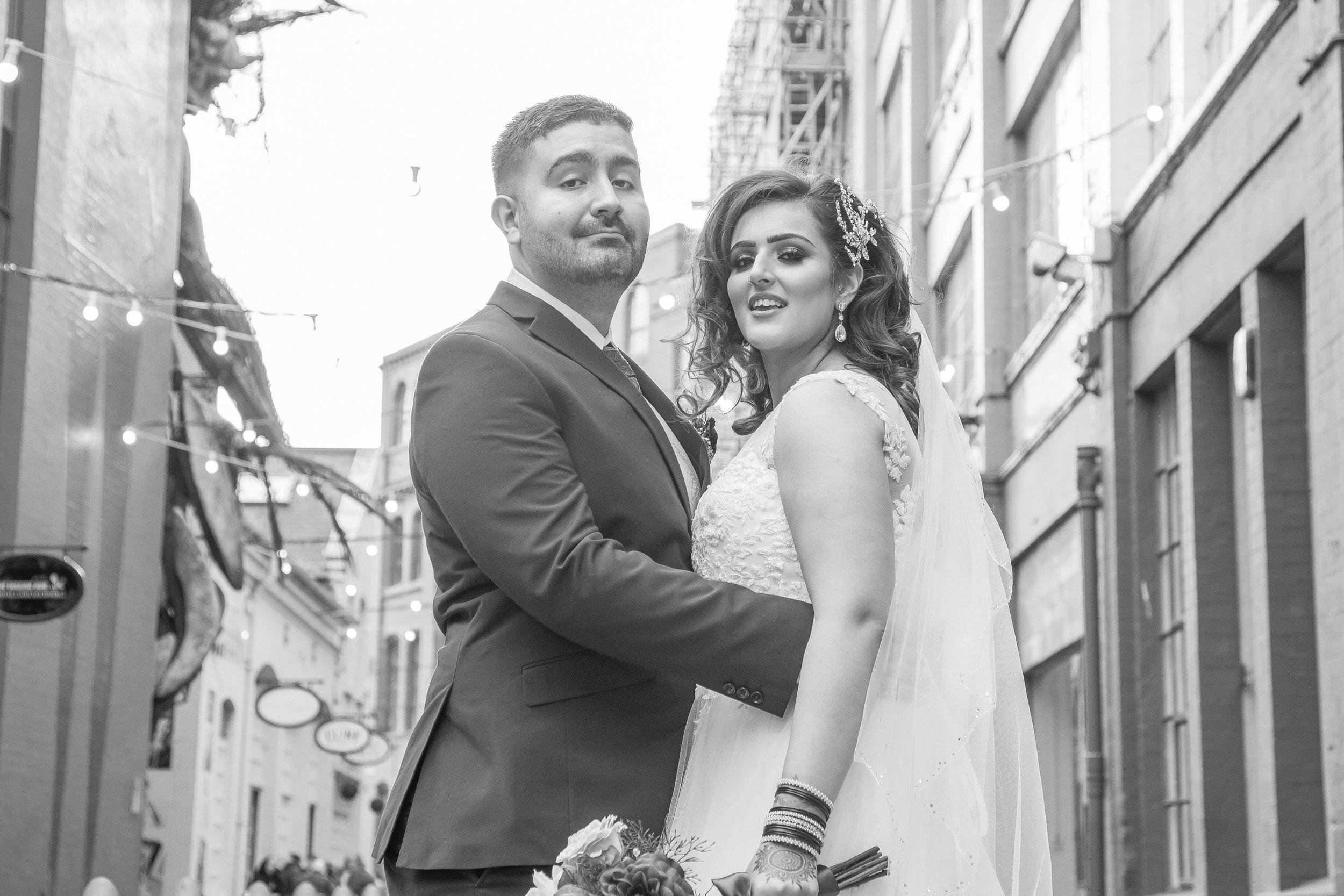 Our Wedding-435-2.jpg