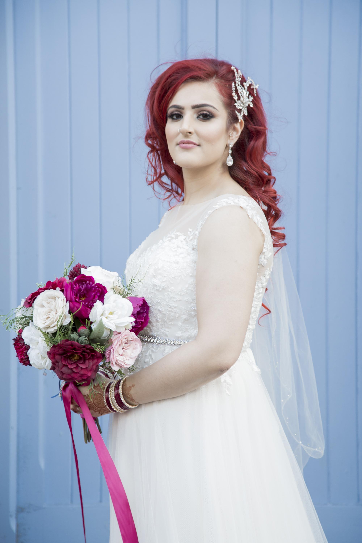 Our Wedding-468.jpg