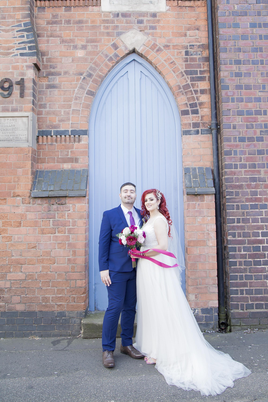 Our Wedding-474.jpg