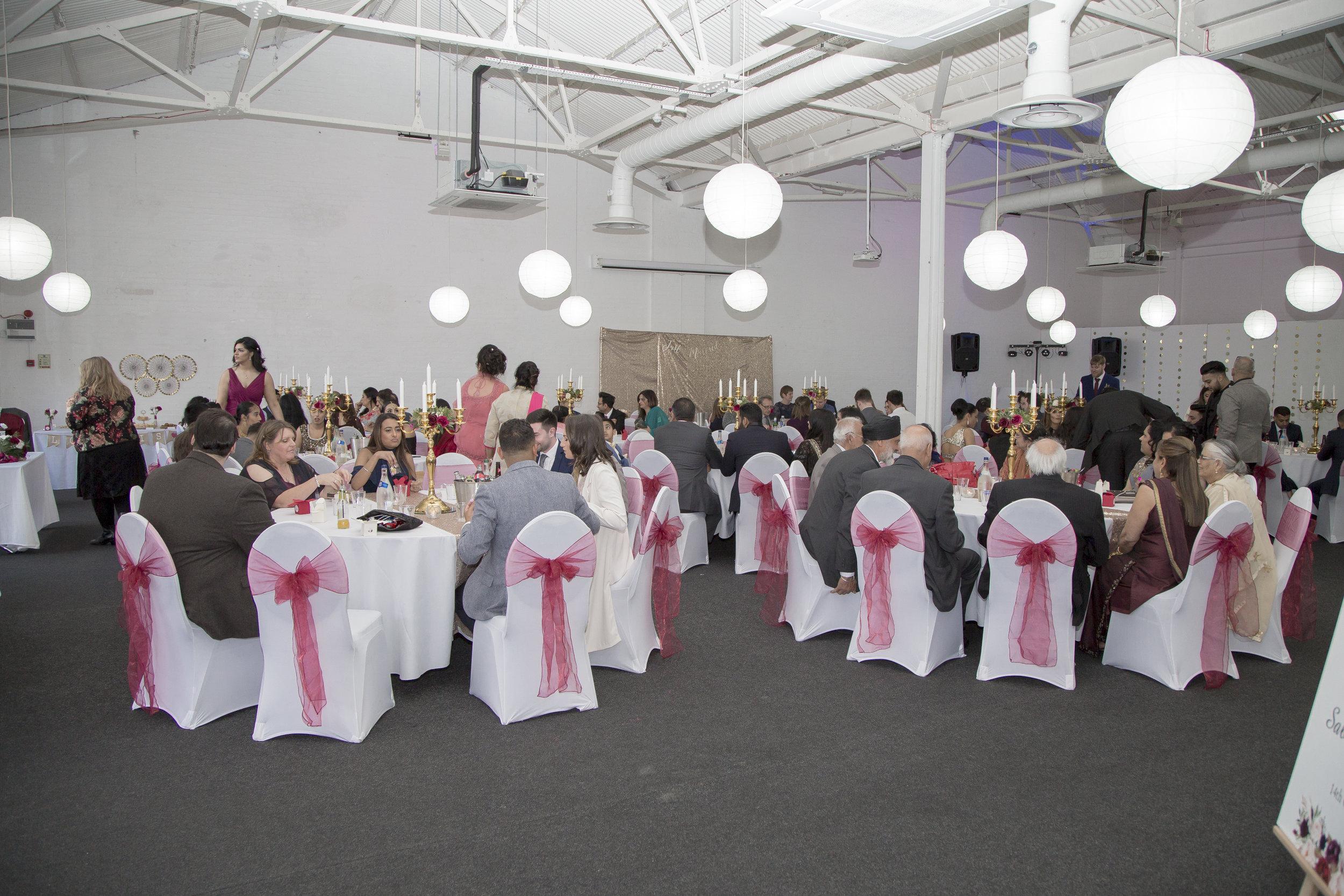 Our Wedding-490.jpg