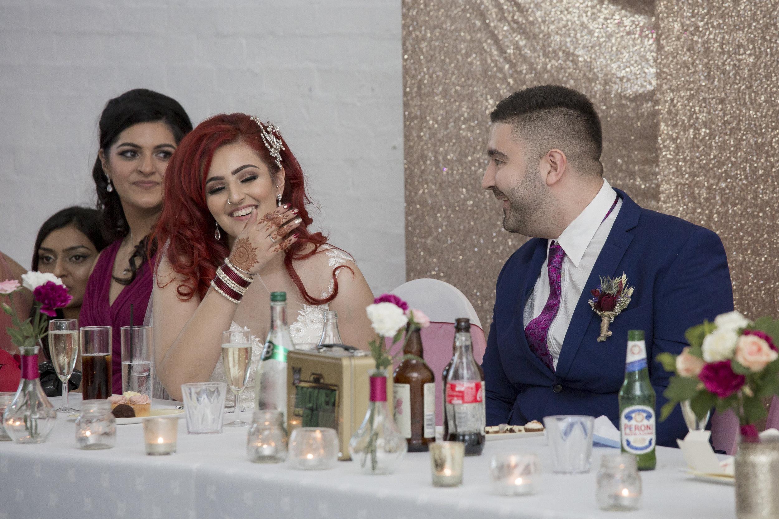 Our Wedding-515.jpg