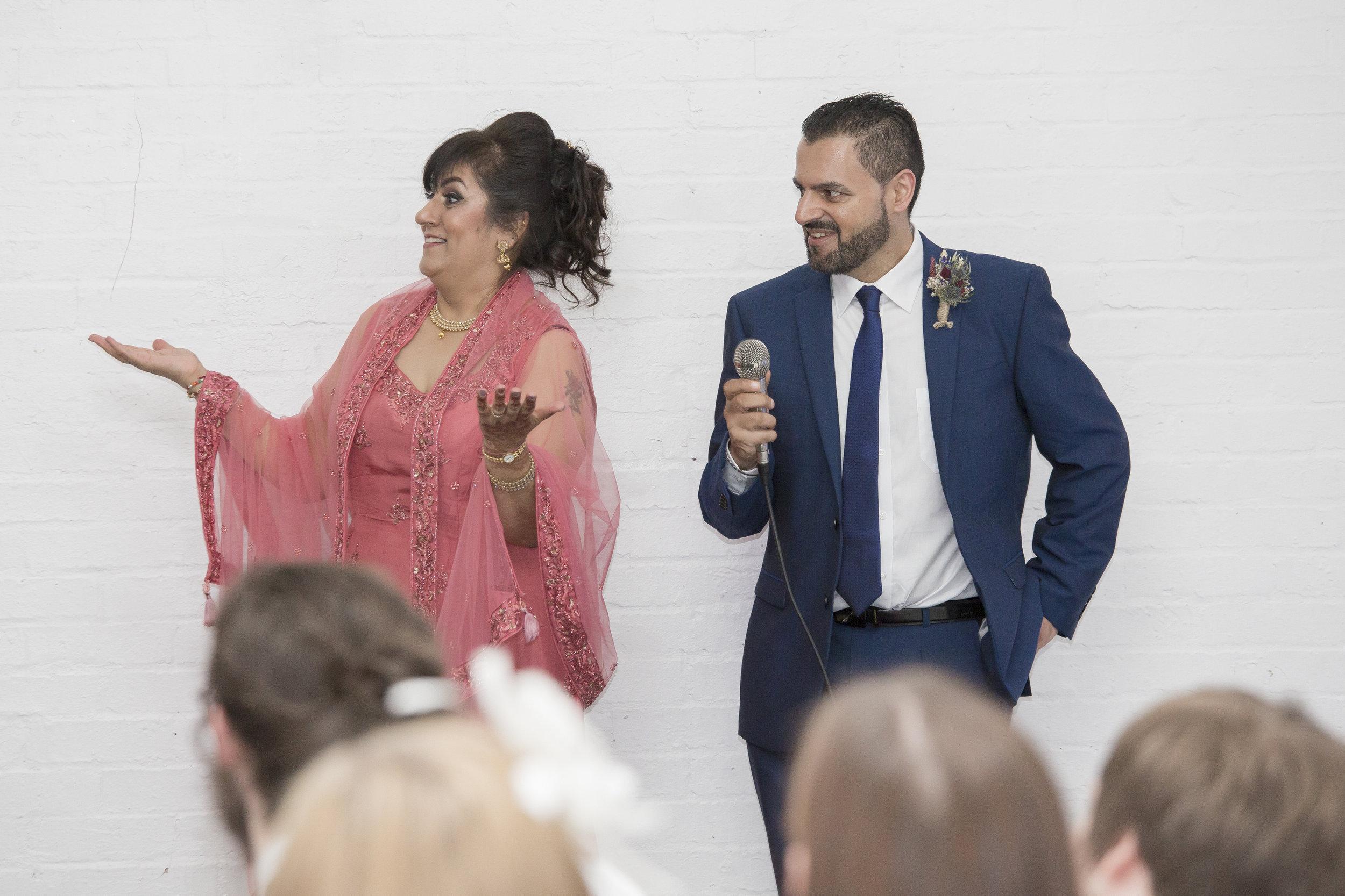 Our Wedding-548.jpg