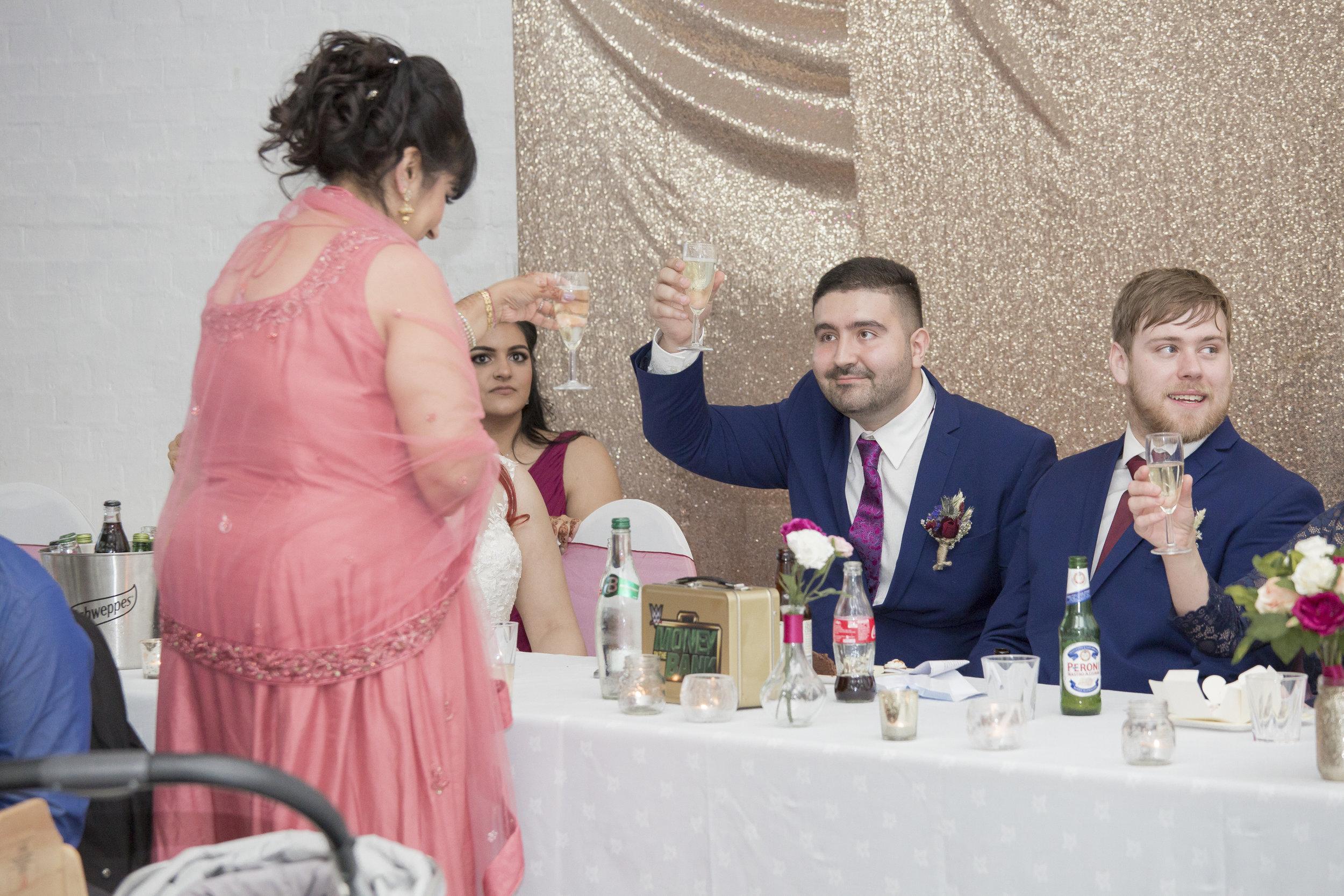 Our Wedding-554.jpg