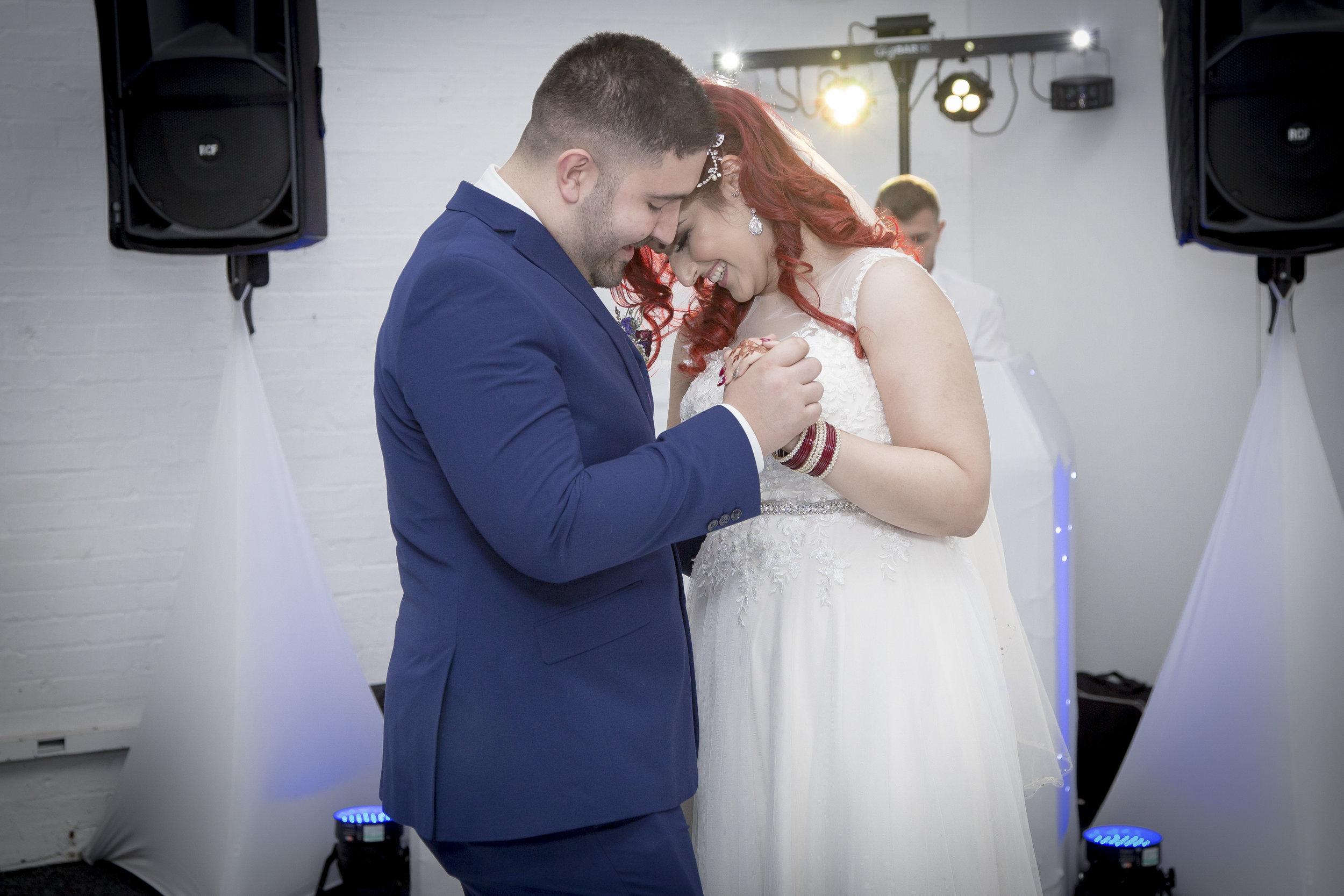 Our Wedding-649.jpg