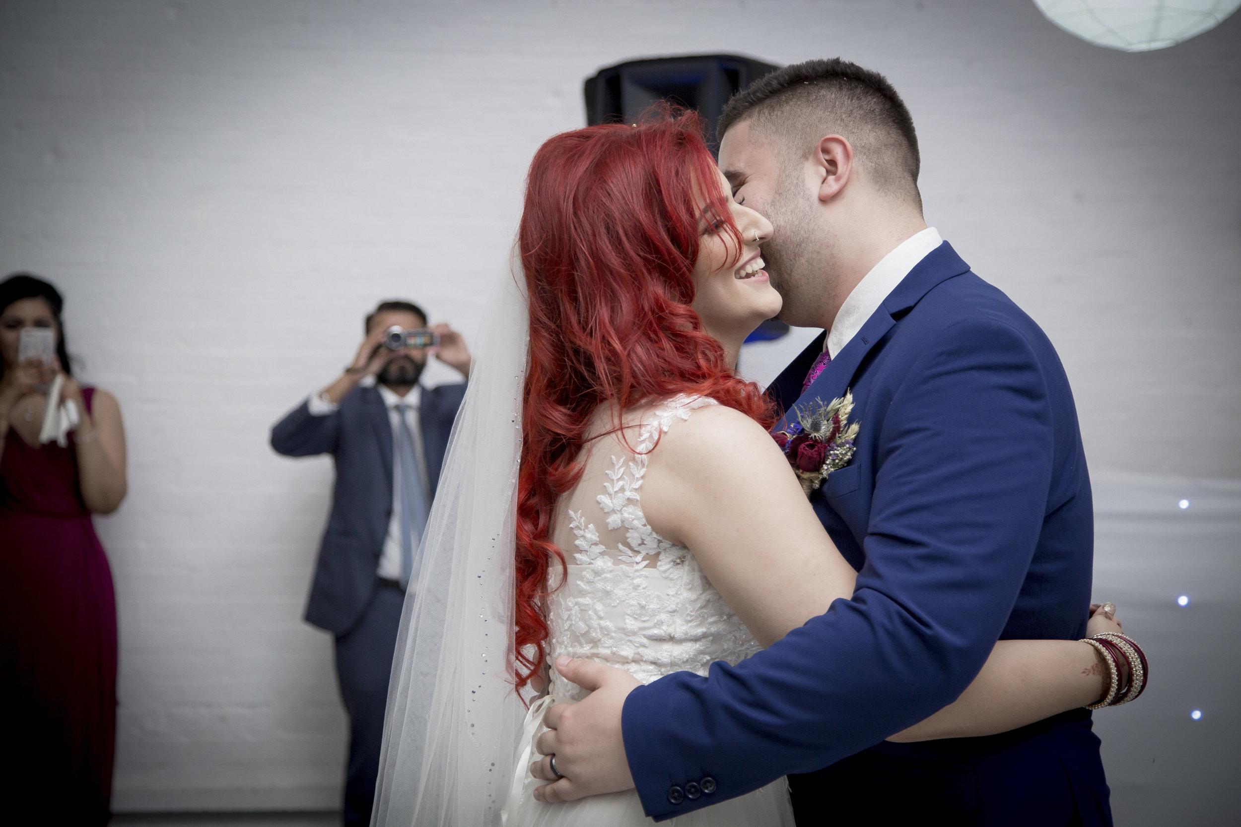 Our Wedding-662.jpg