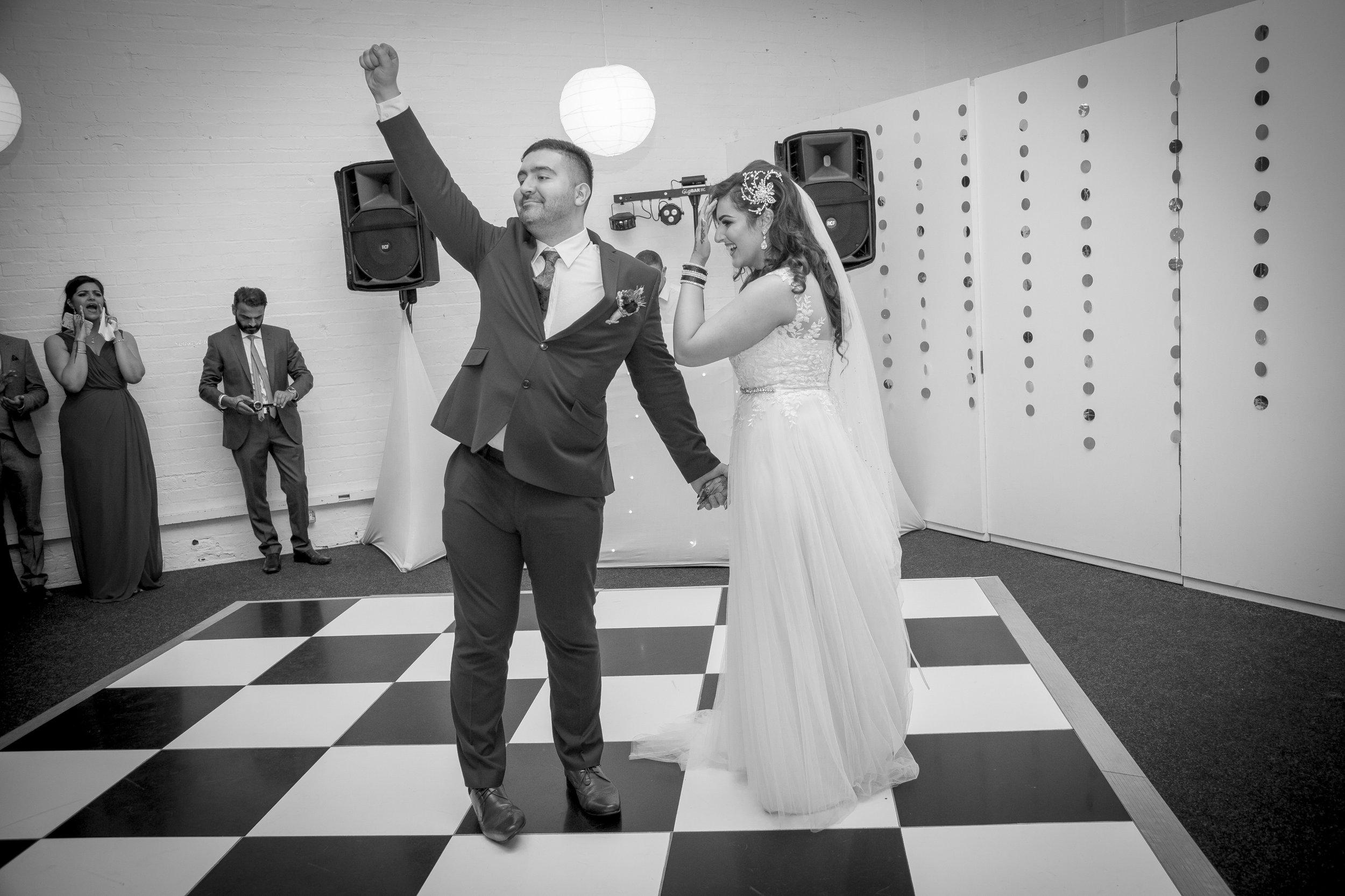 Our Wedding-669-2.jpg