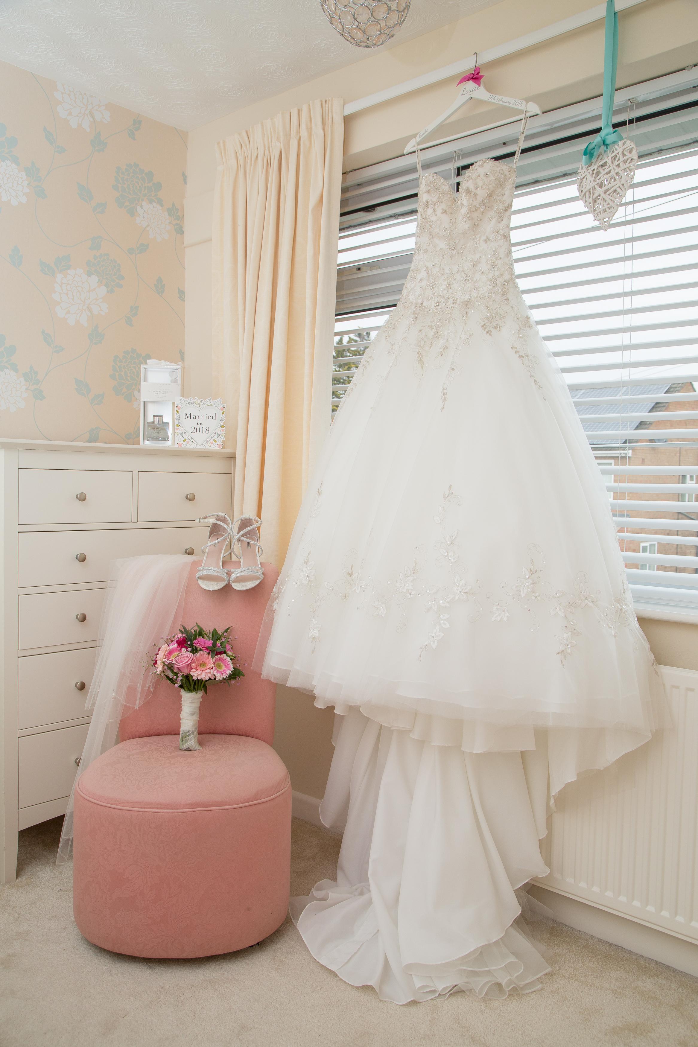 Our Wedding-21.jpg