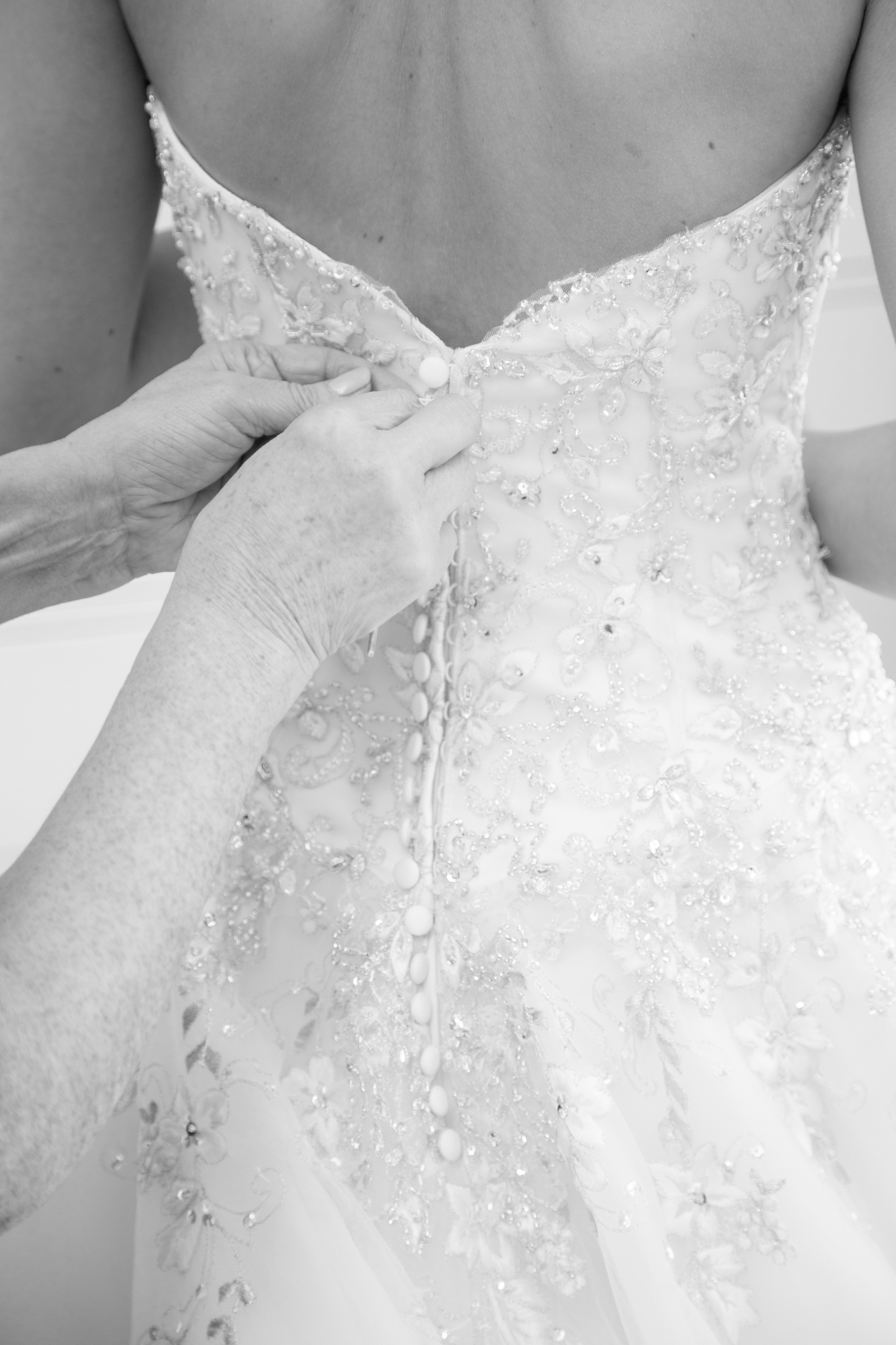 Our Wedding-107-2.jpg