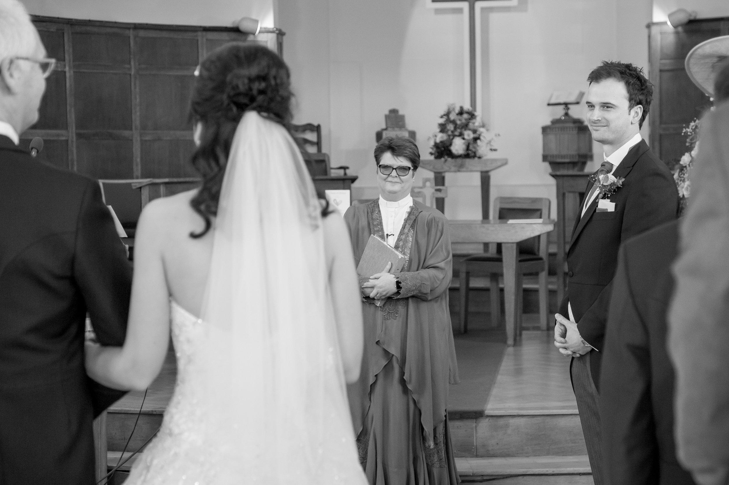 Our Wedding-214-2.jpg