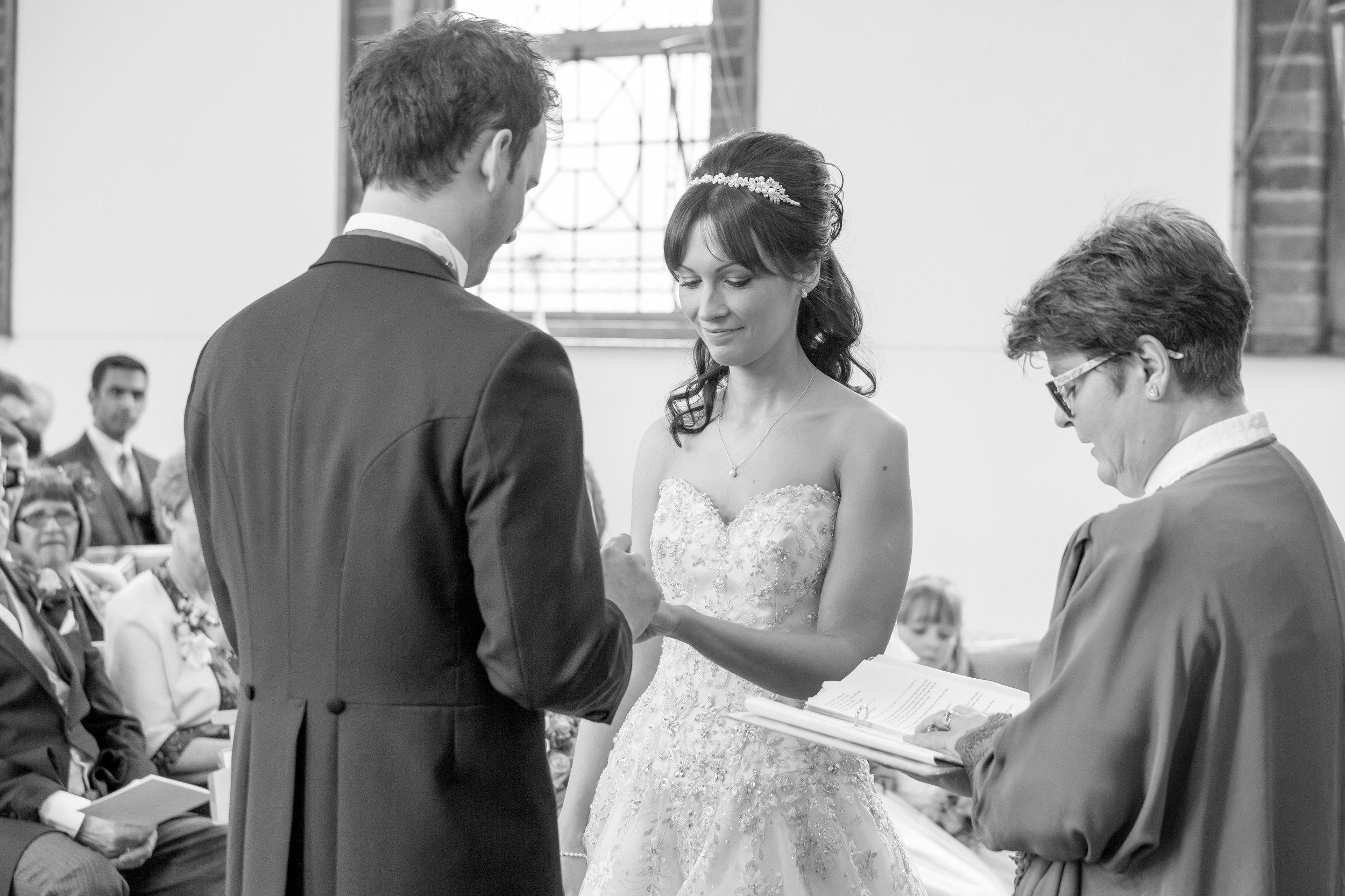 Our Wedding-253-2.jpg