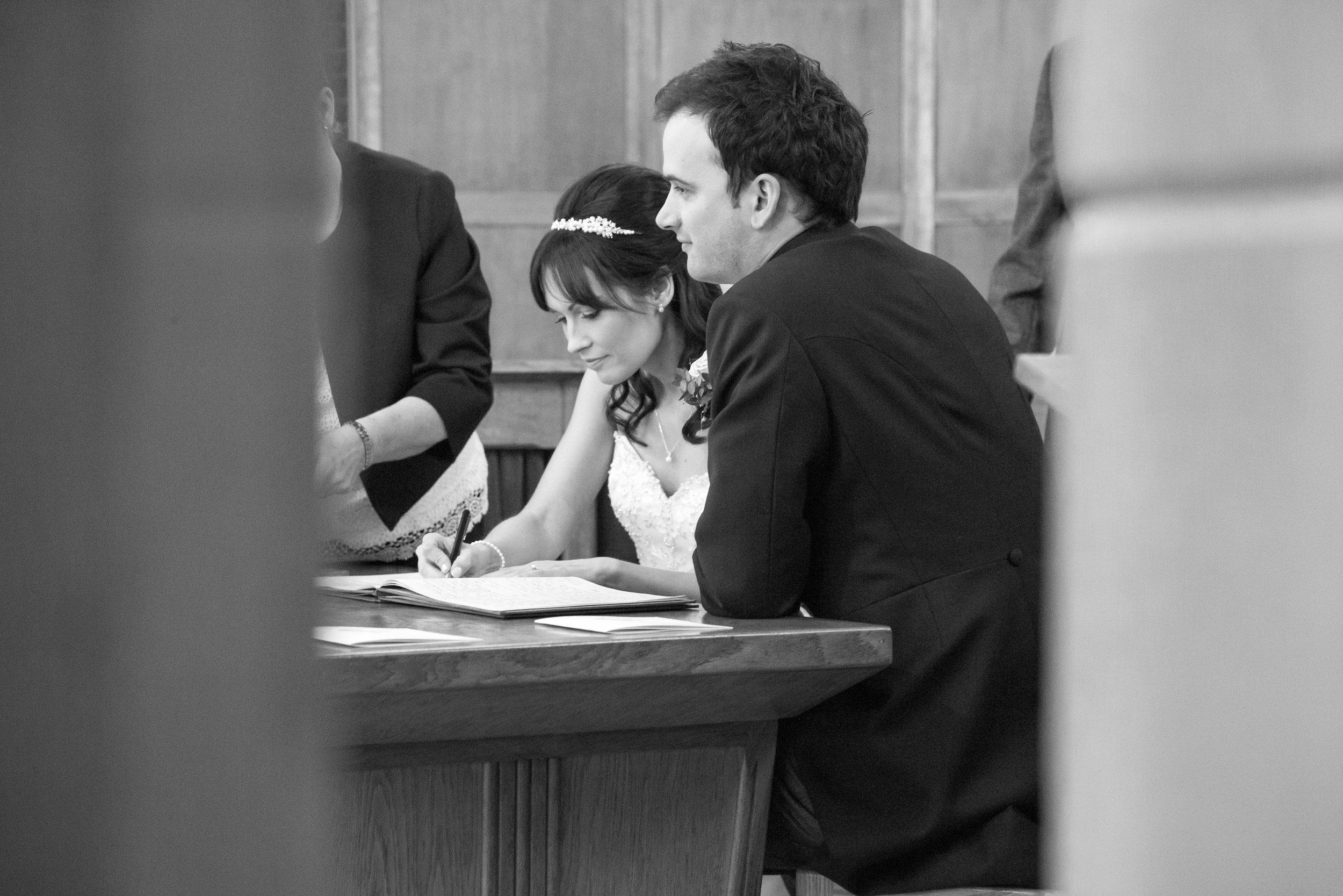 Our Wedding-293-2.jpg