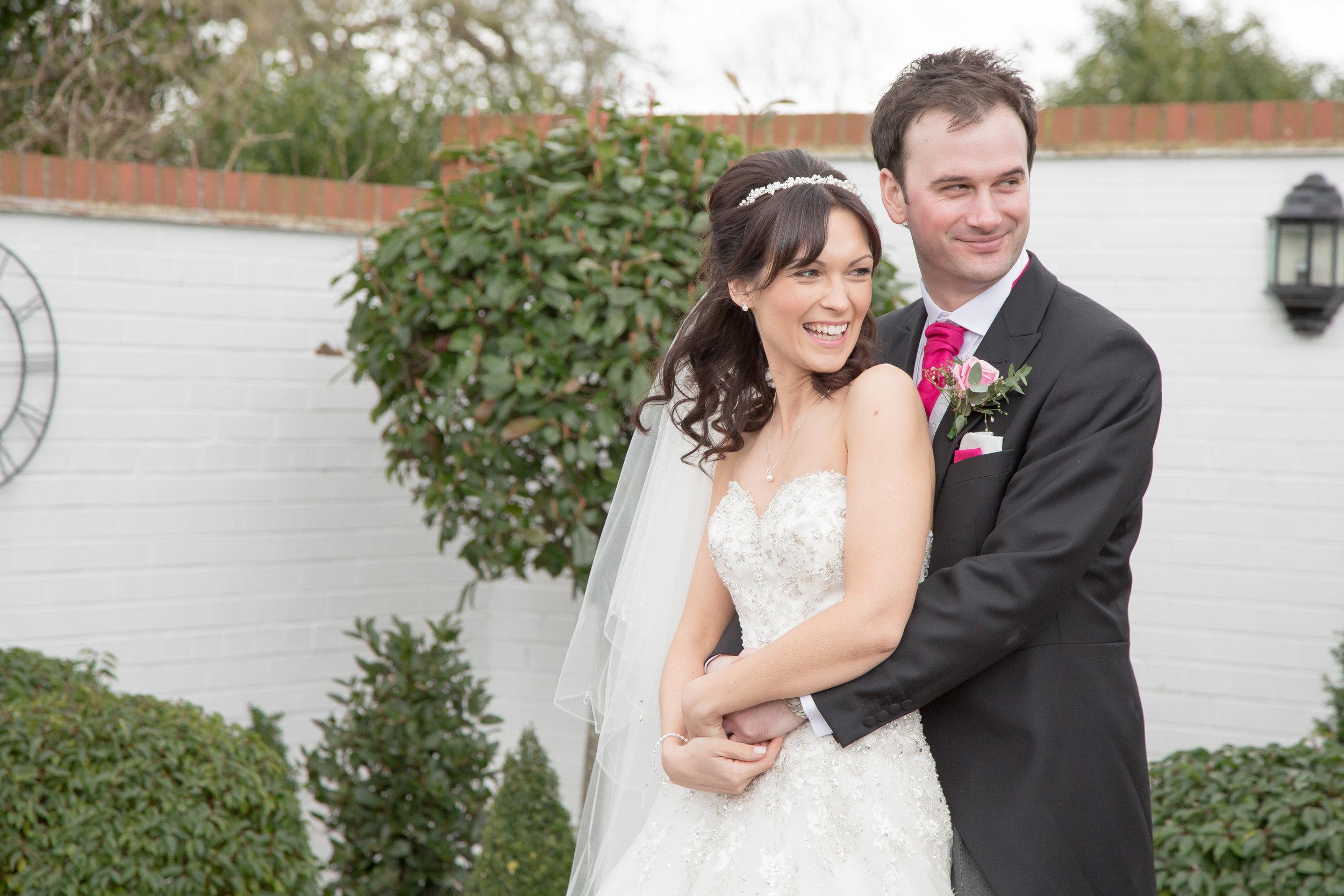 Our Wedding-395.jpg