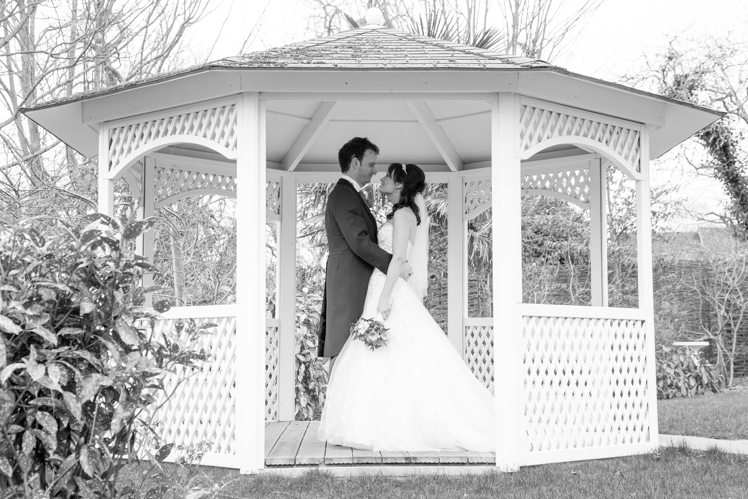 Our Wedding-415-2.jpg