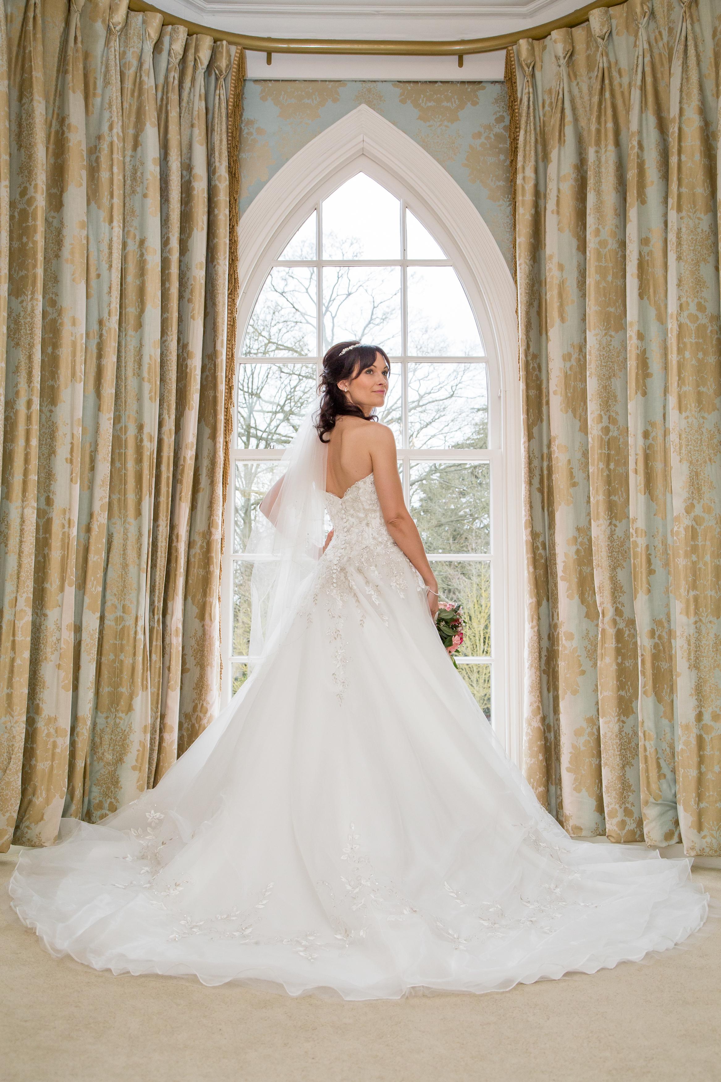 Our Wedding-454.jpg