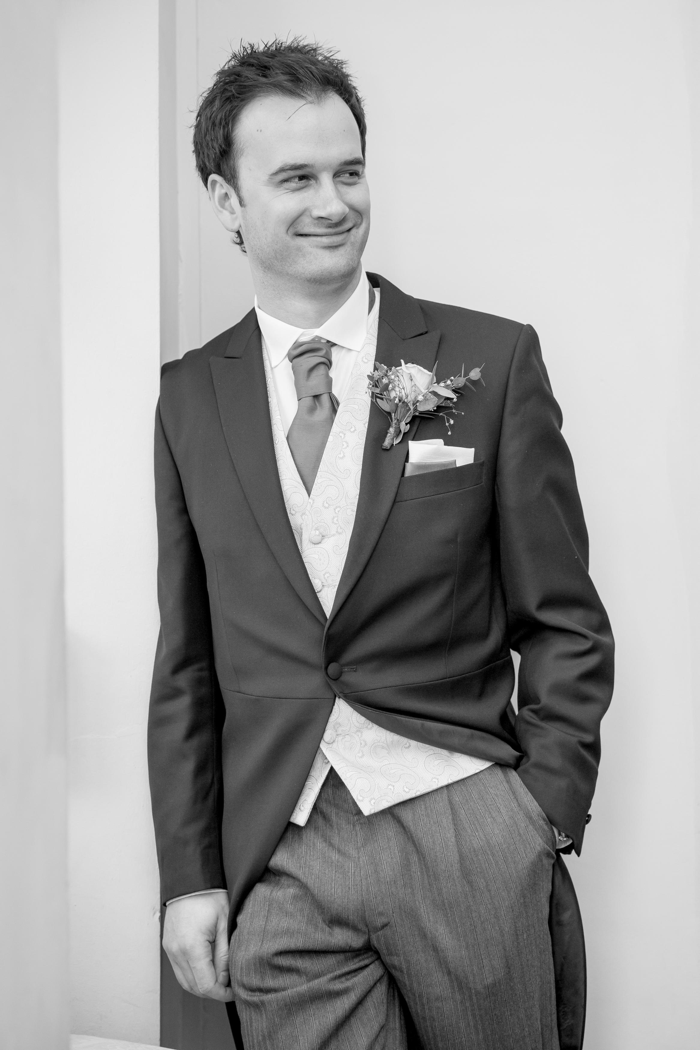 Our Wedding-467-2.jpg