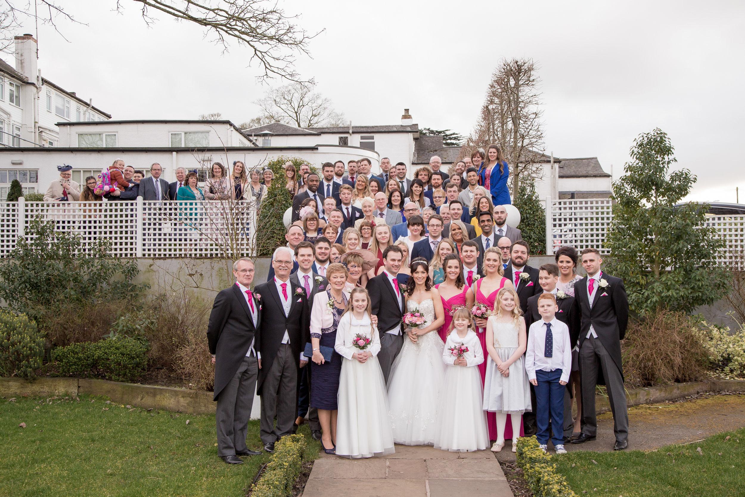 Our Wedding-478.jpg