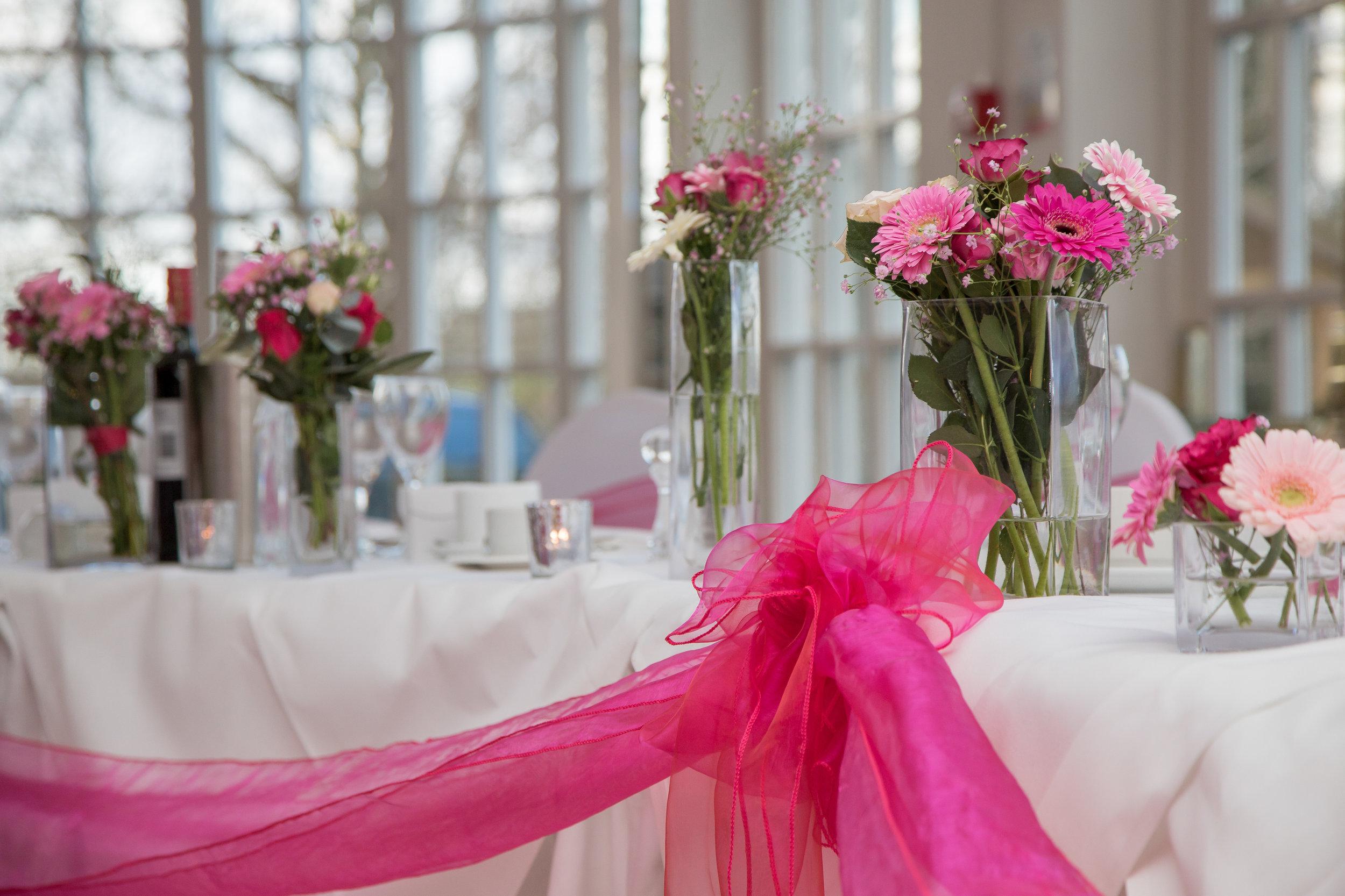 Our Wedding-507.jpg