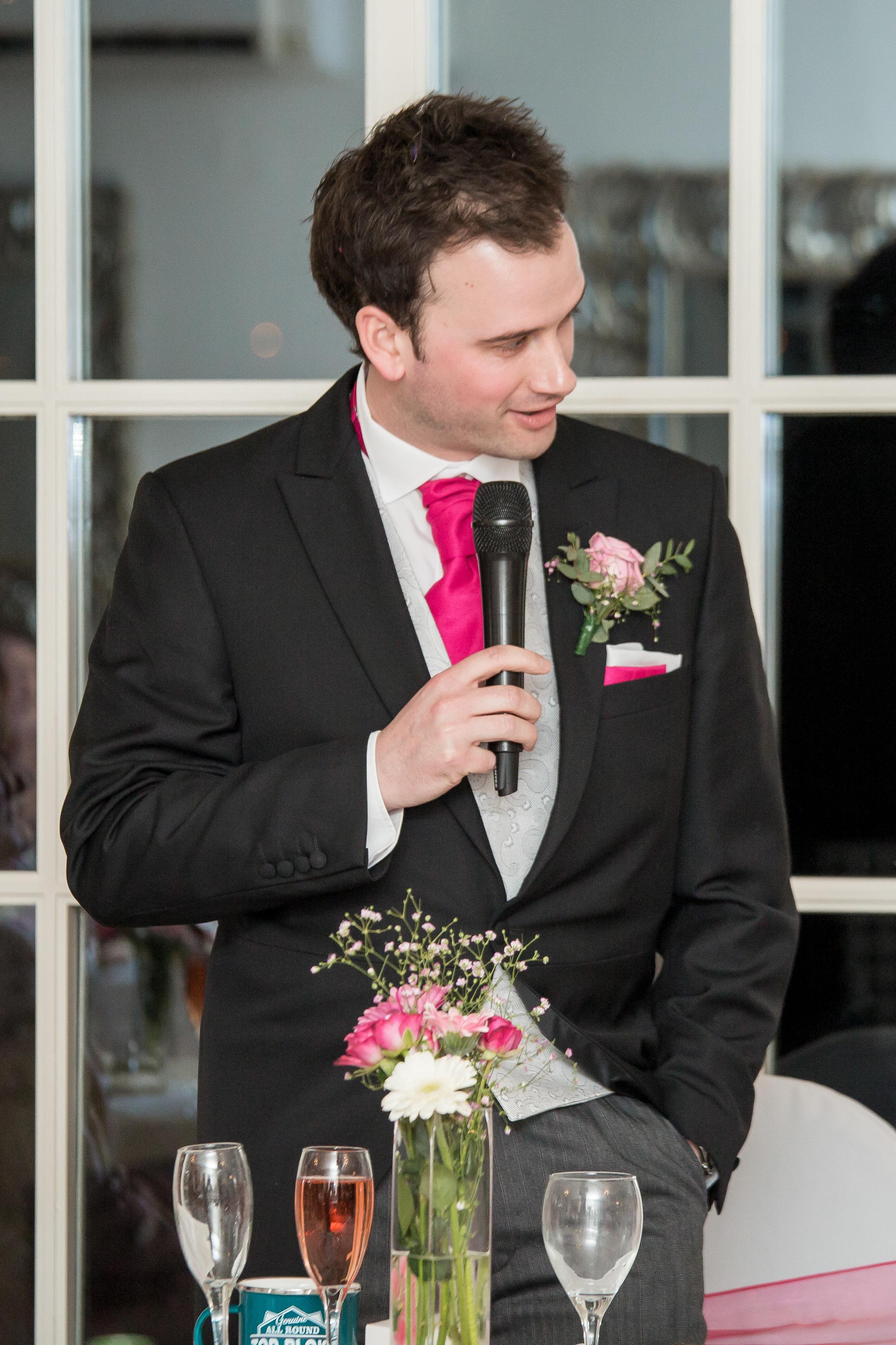 Our Wedding-651.jpg