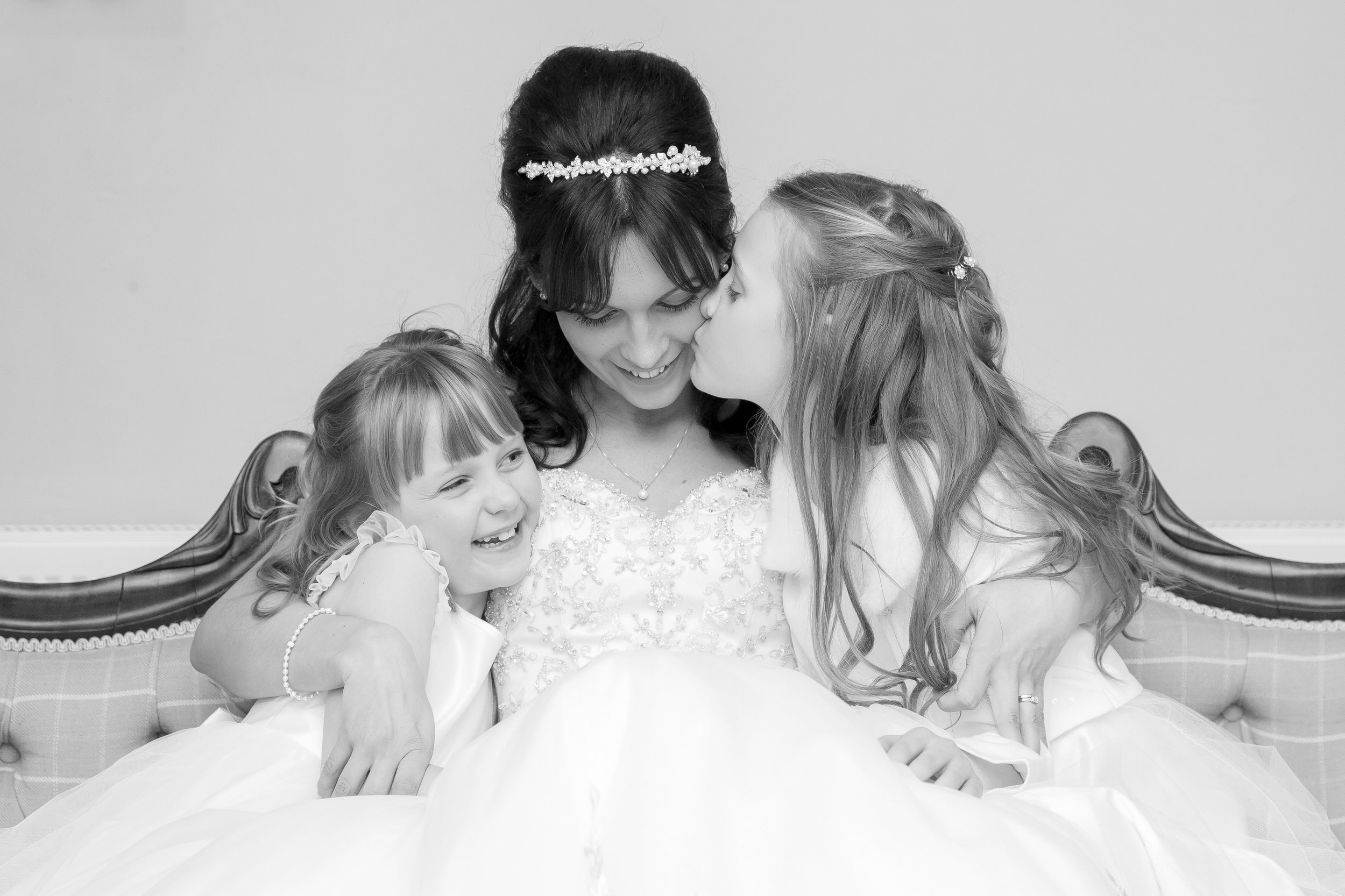 Our Wedding-696-2.jpg