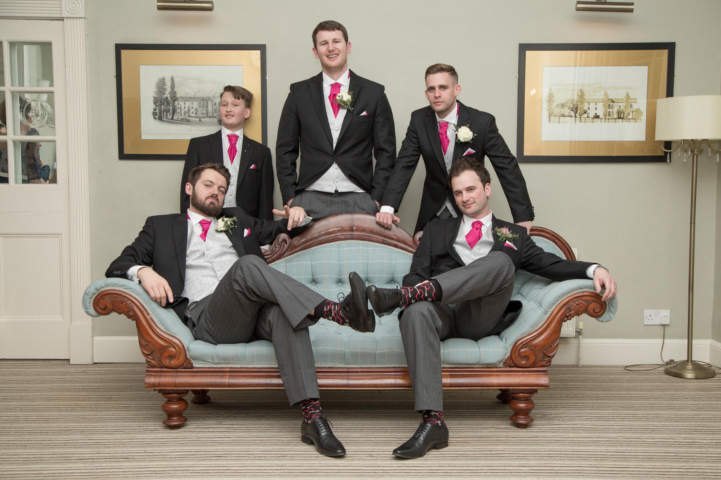 Our Wedding-723.jpg