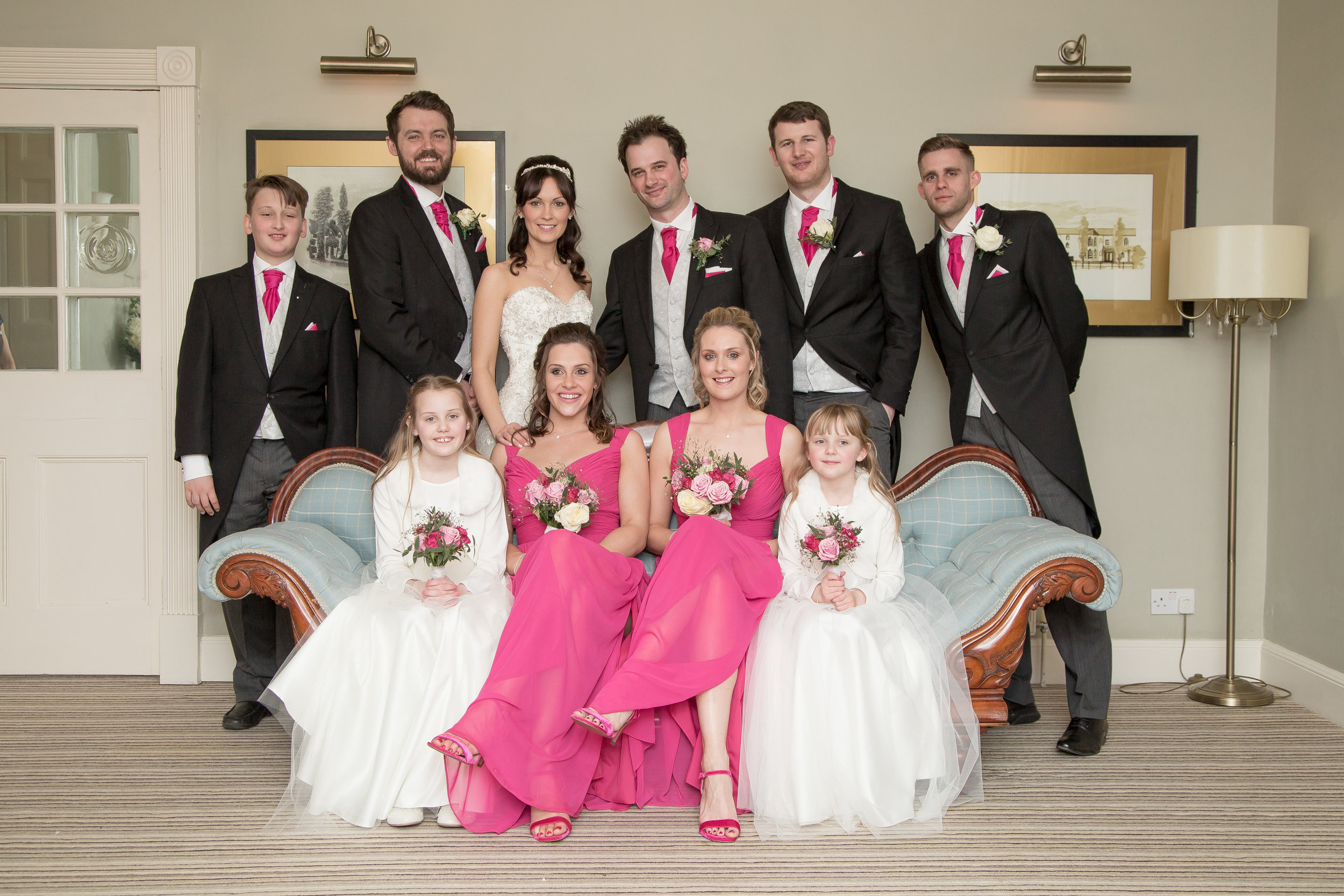 Our Wedding-753.jpg