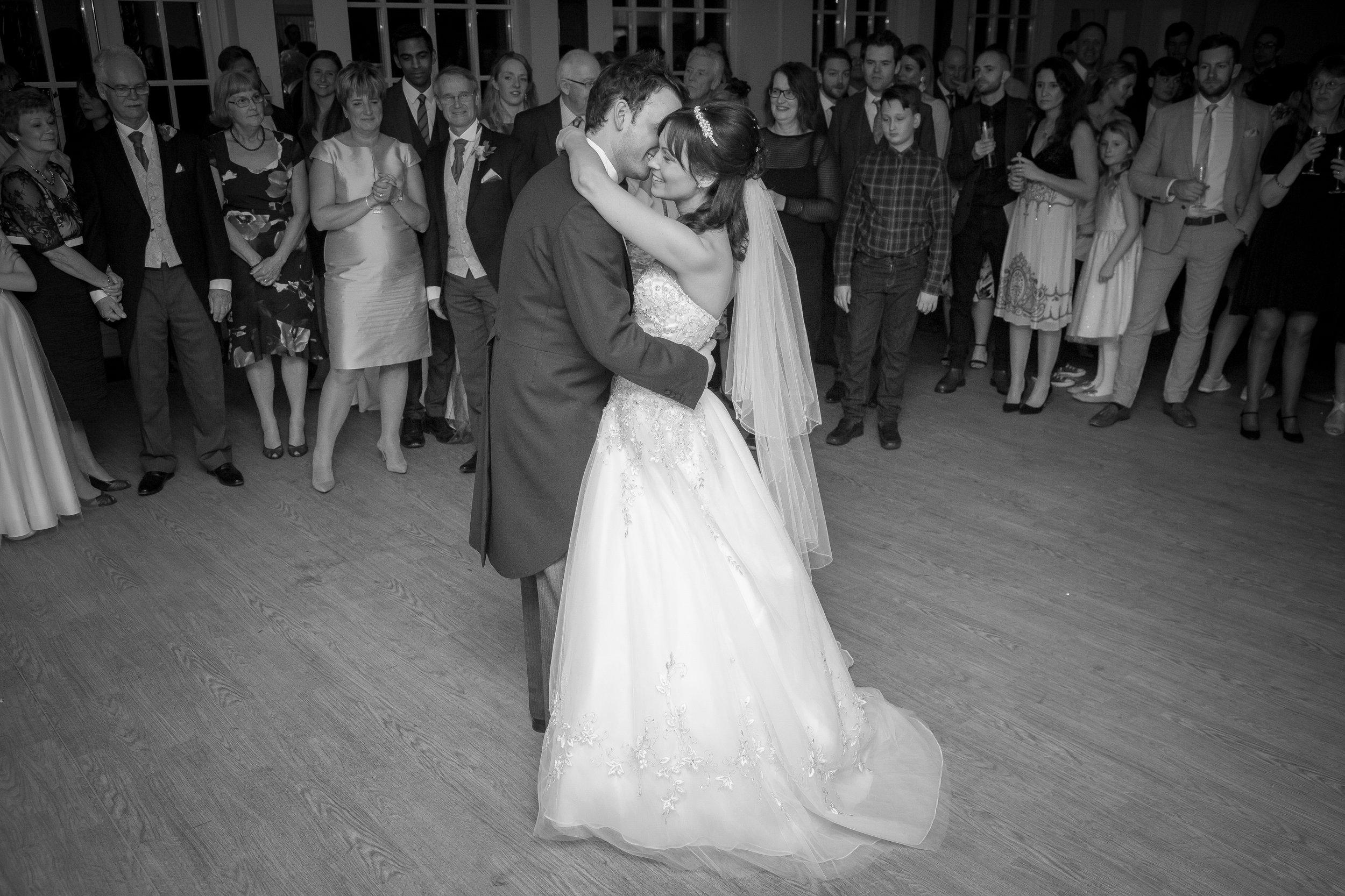 Our Wedding-811-2.jpg