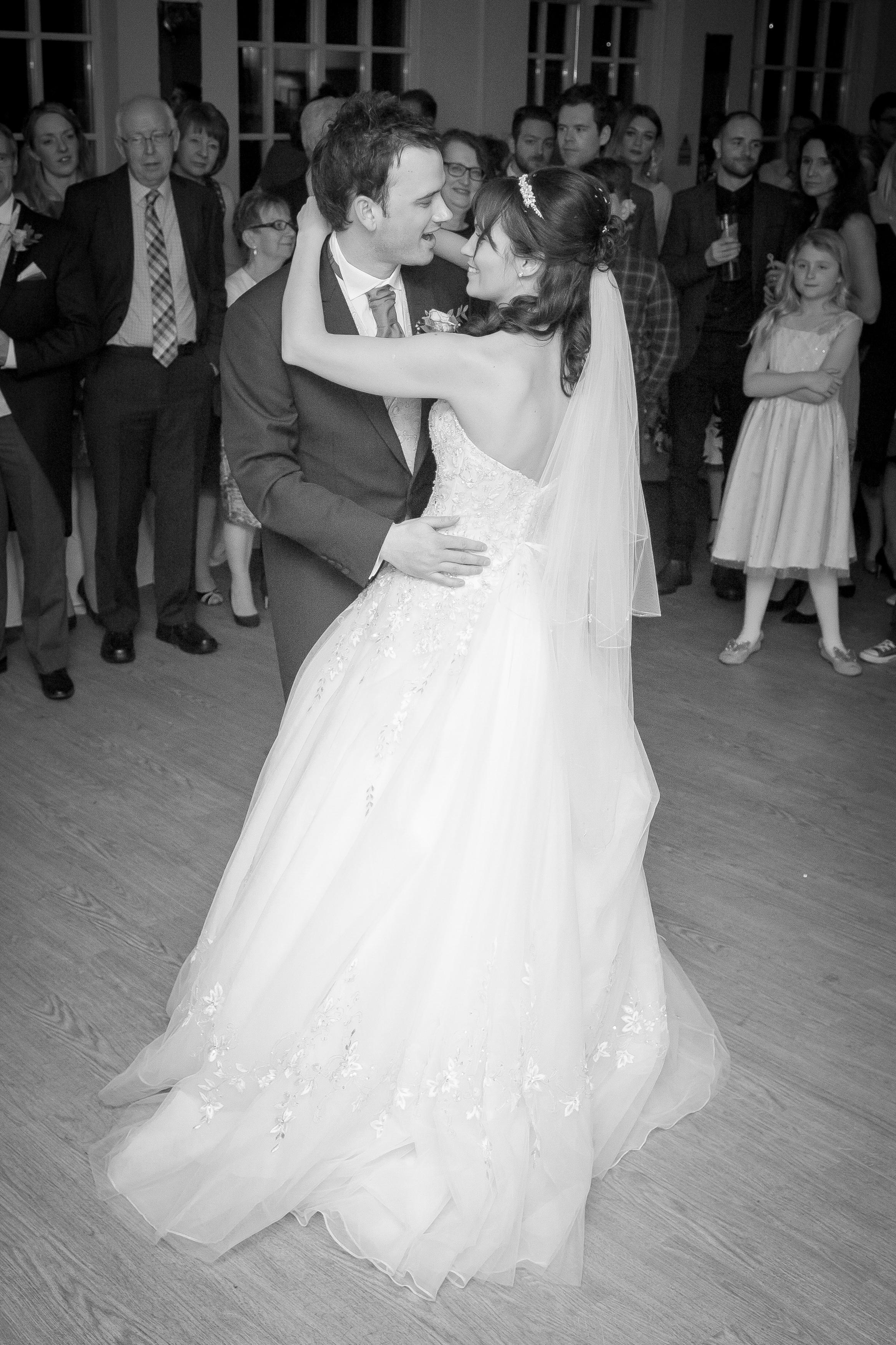 Our Wedding-821-2.jpg
