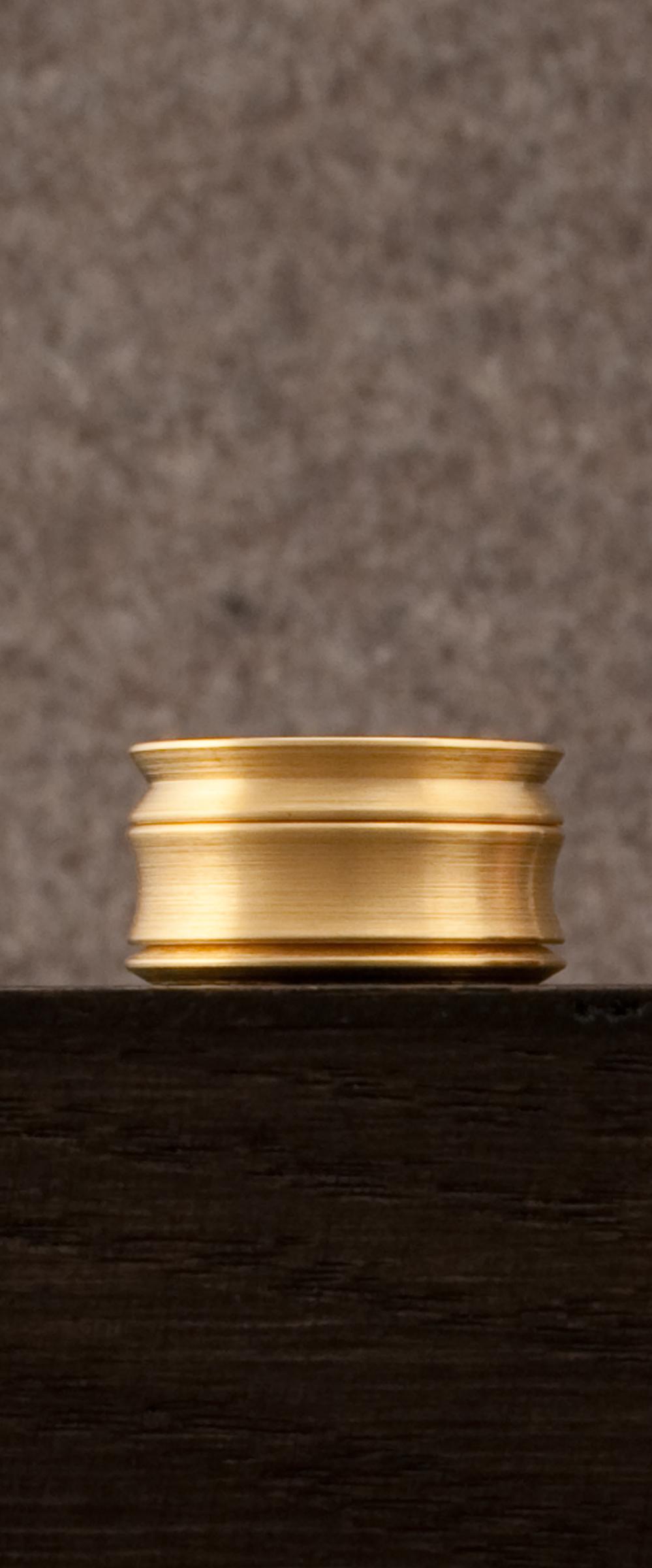 Rings - Web 35.jpg