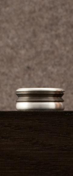 Rings - Web 36.jpeg