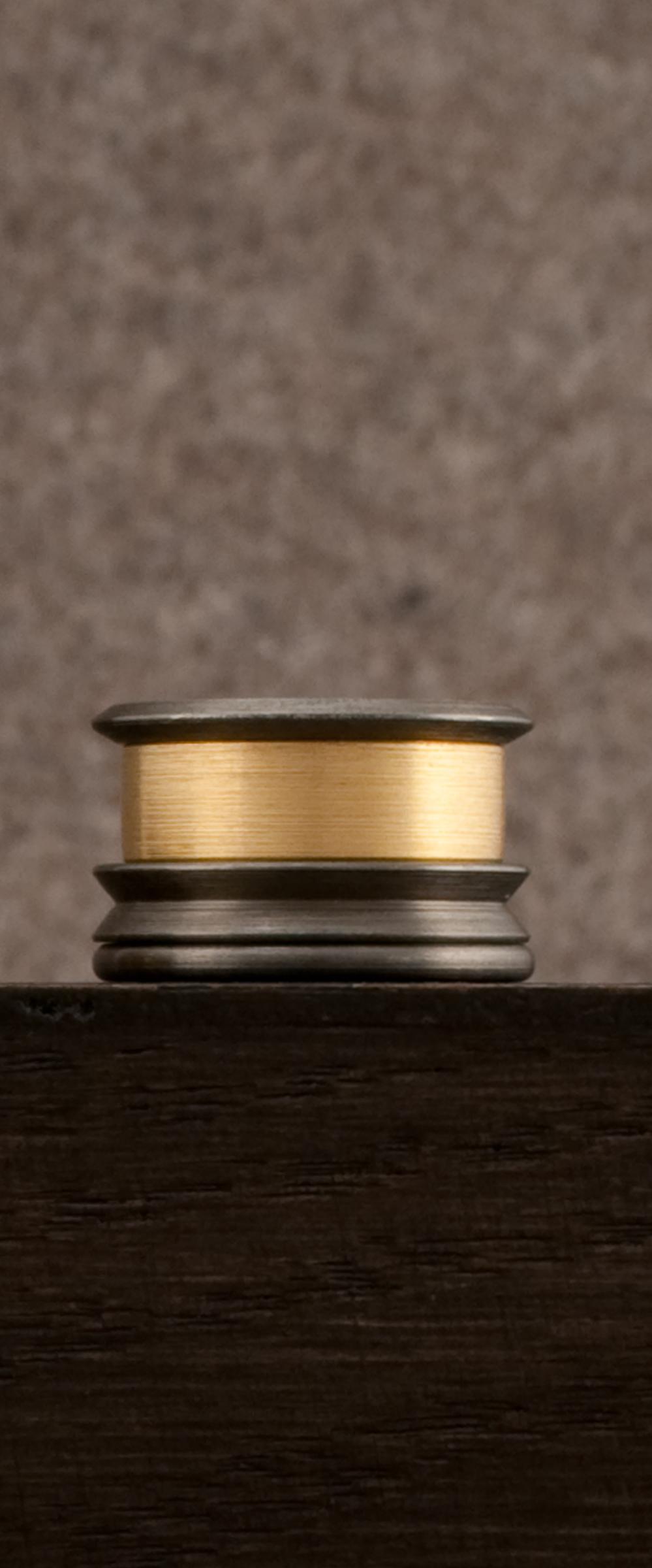 Rings - Web 29.jpg