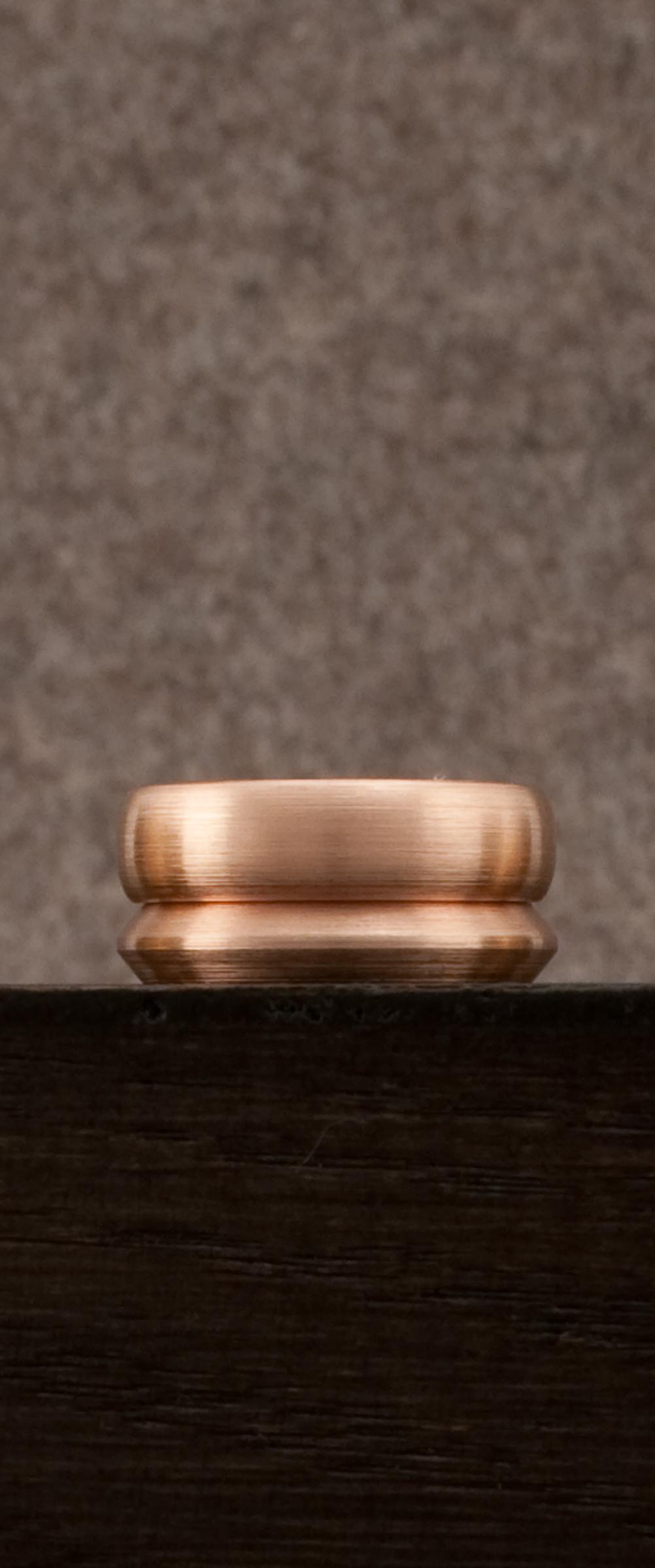 Rings - Web 30.jpg