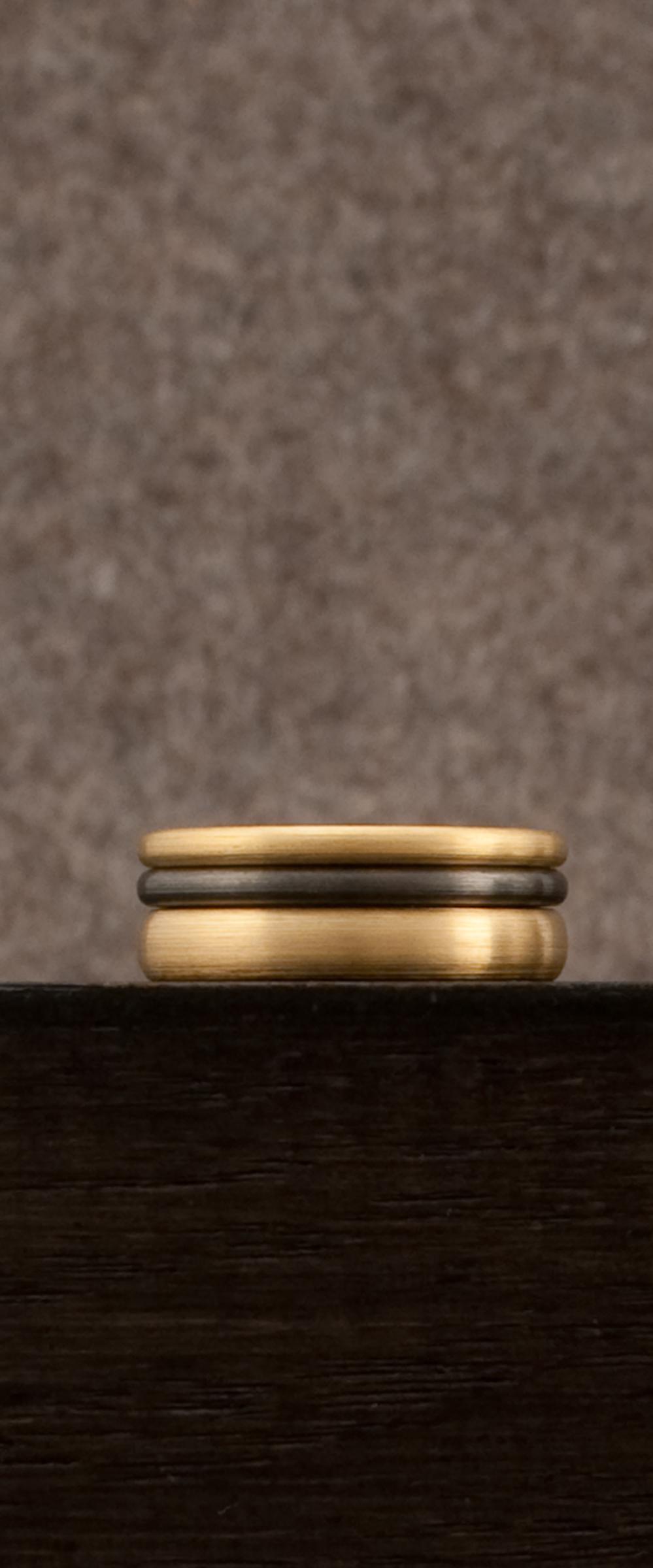 Rings - Web 25.jpg
