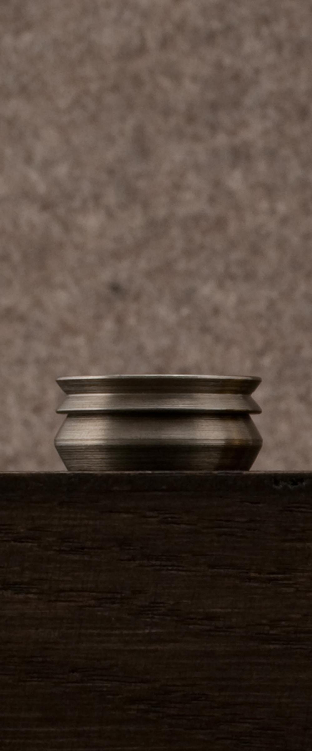 Rings - Web 31.jpg