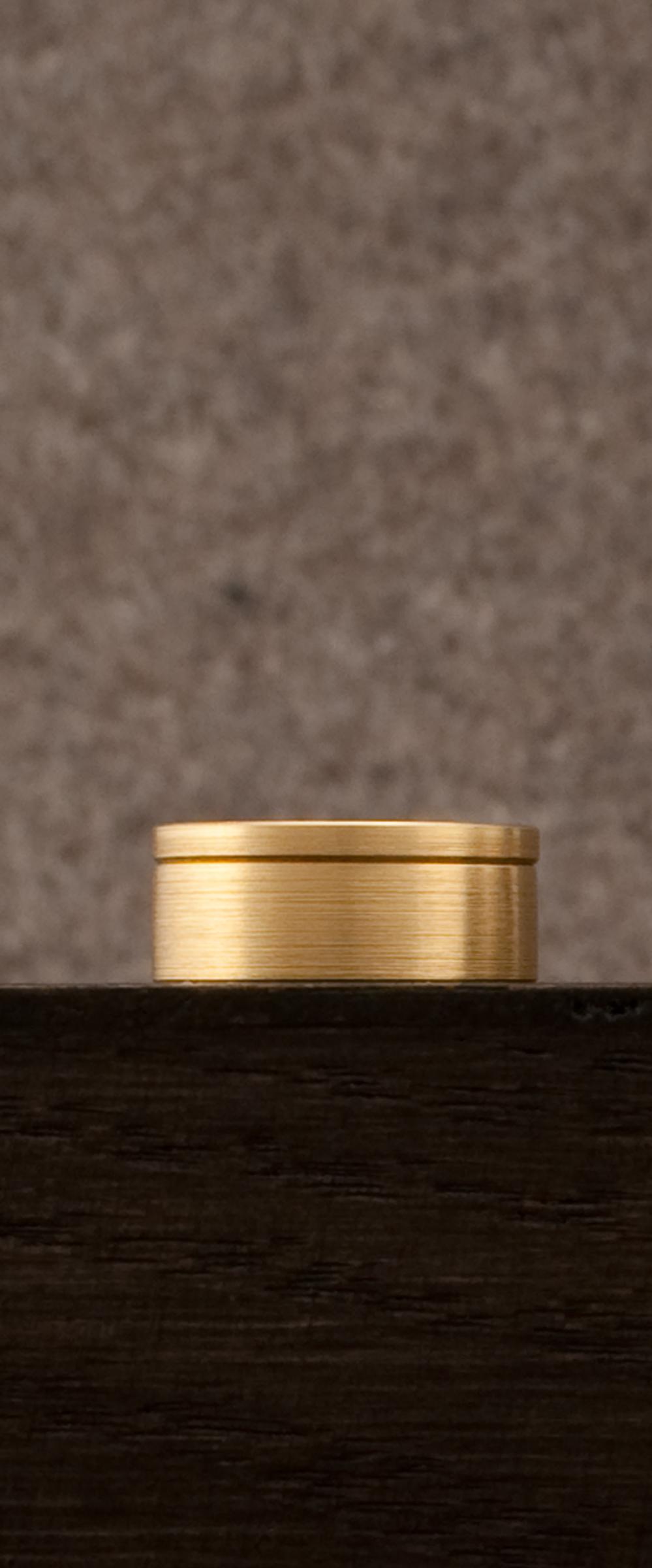 Rings - Web 19.jpg