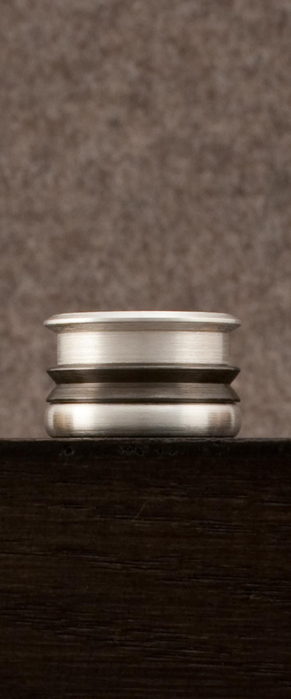 Rings - Web 20.jpg