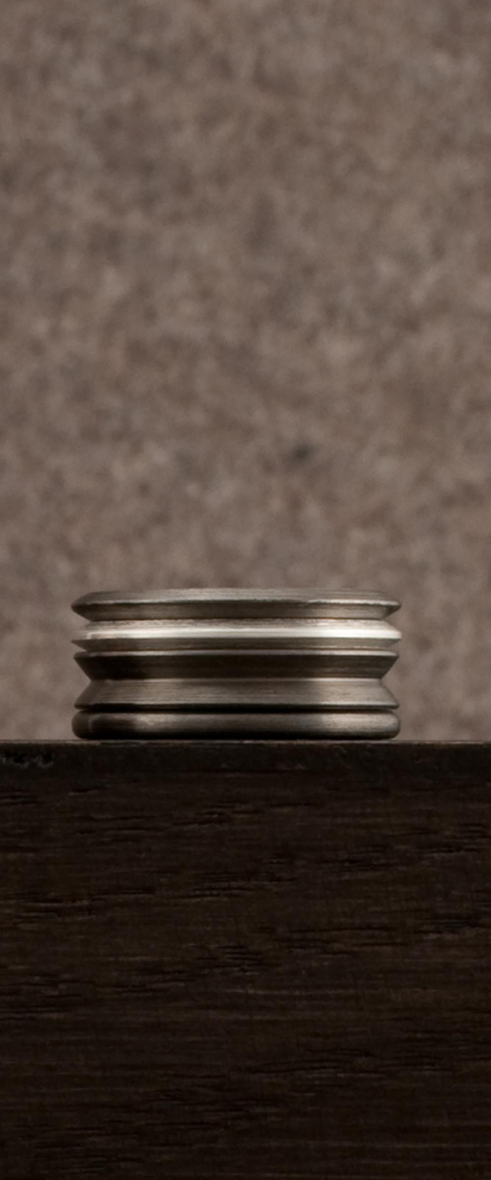 Rings - Web 21.jpg