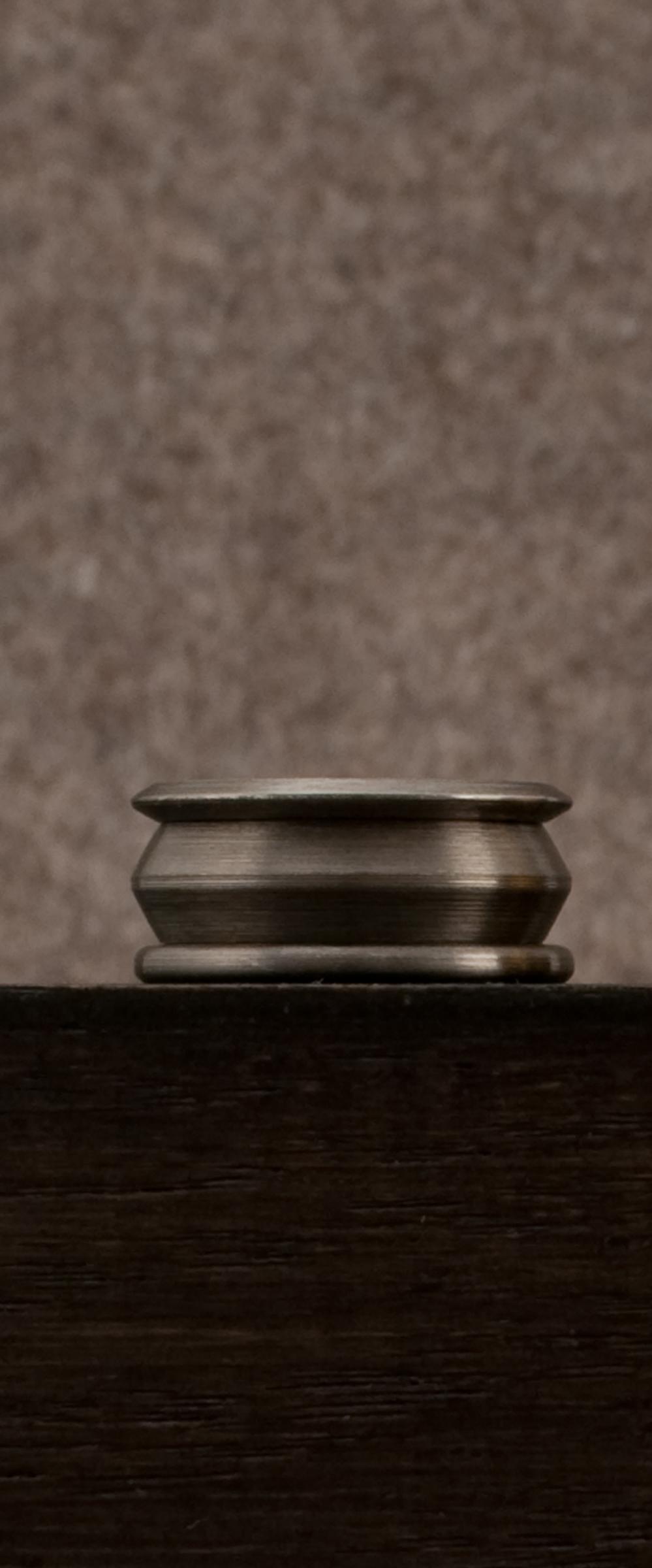 Rings - Web 7.jpg