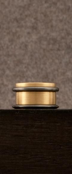 Rings - Web 11.jpeg