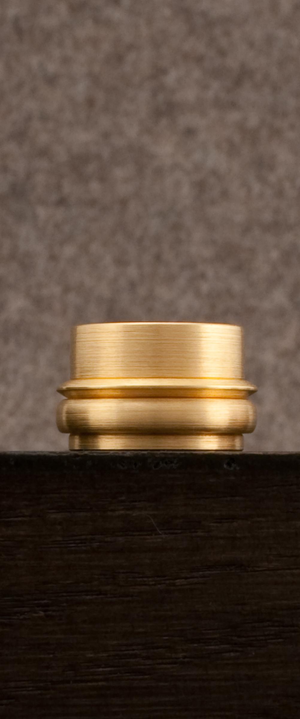 Rings - Web 14.jpg