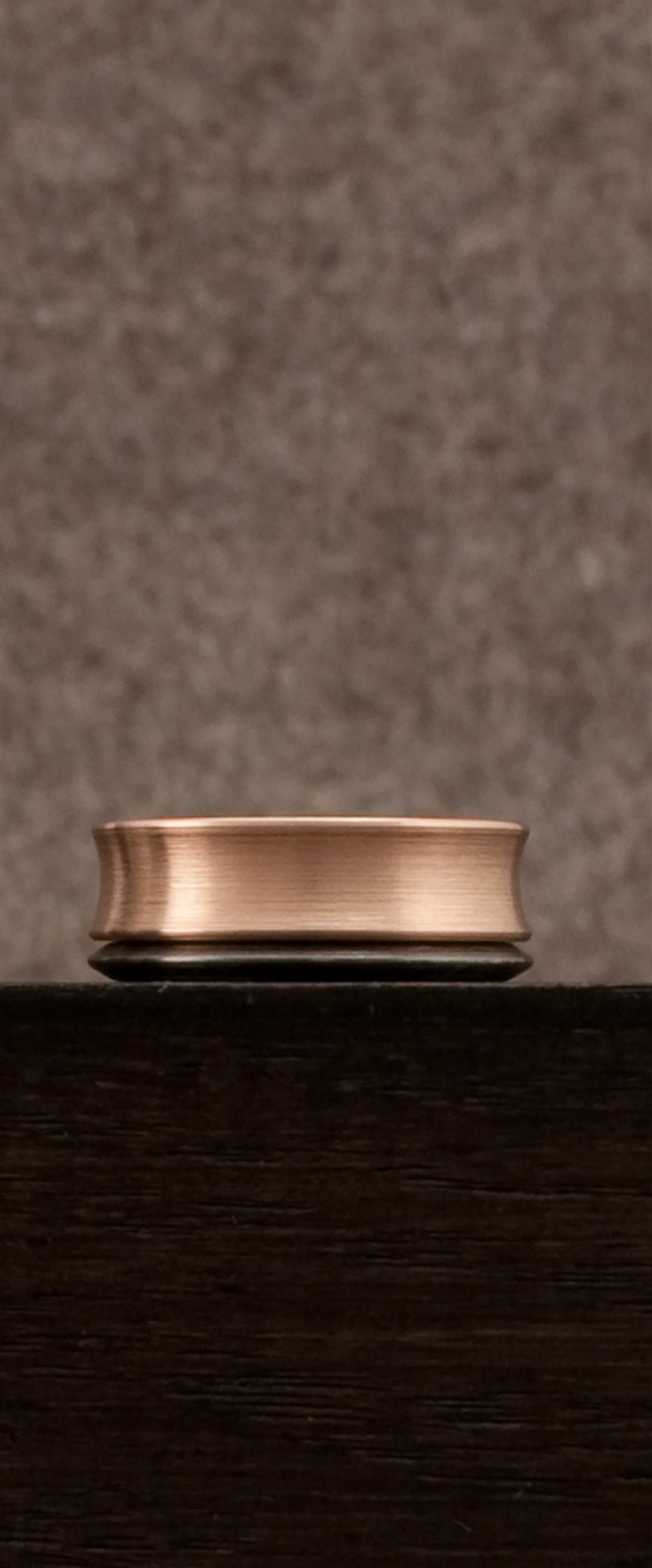 Rings - Web 15.jpg