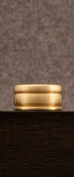 Rings - Web 16.jpeg