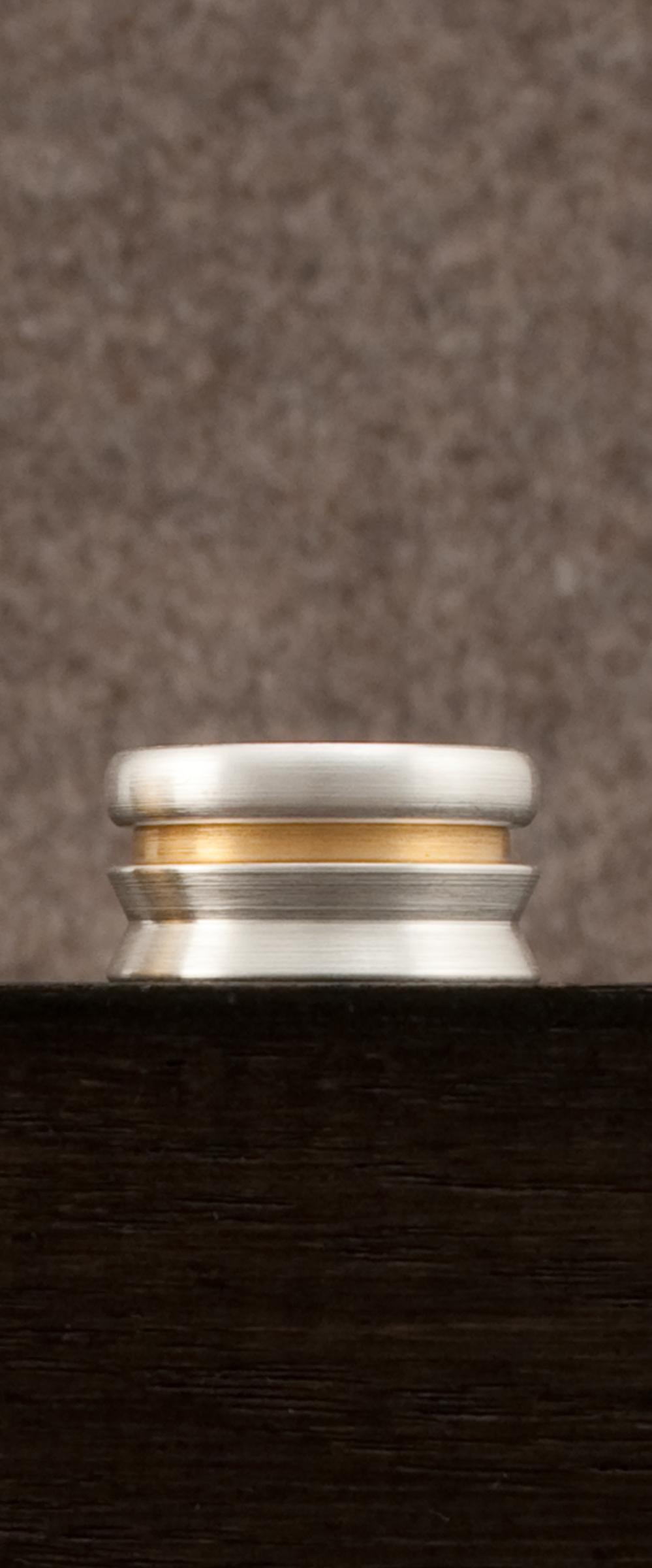 Rings - Web 4.jpg