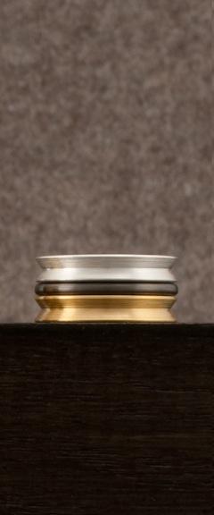 Rings - Web 6.jpeg