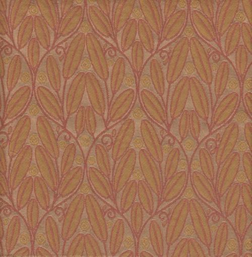 Choukri, Sunset (Otto Prutscher 1910)