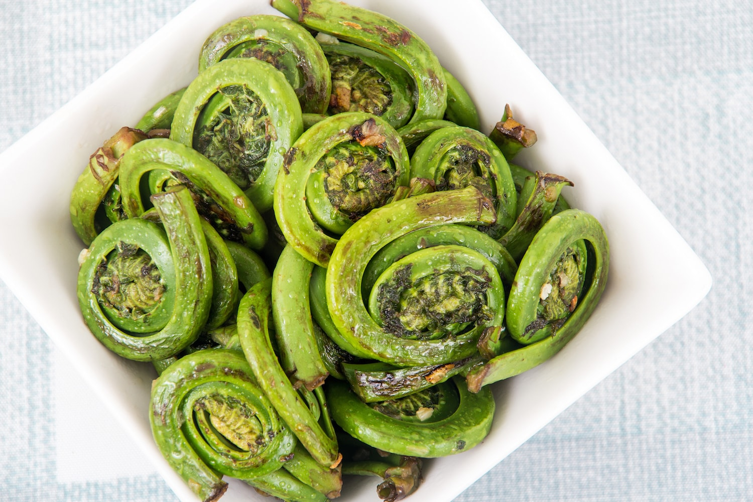 Fiddleheads-min.jpeg