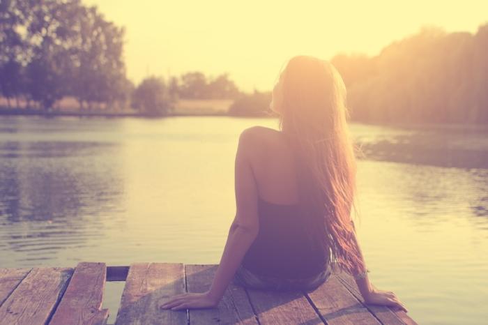 RelaxingInSun-min.jpeg